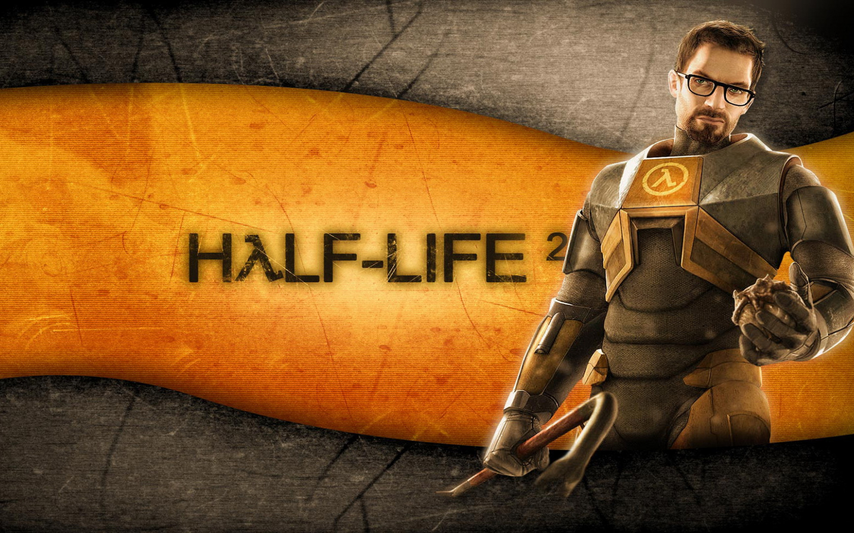 Free Download Game Hd Wallpapers Video Games Hd 1080p Wallpaper
