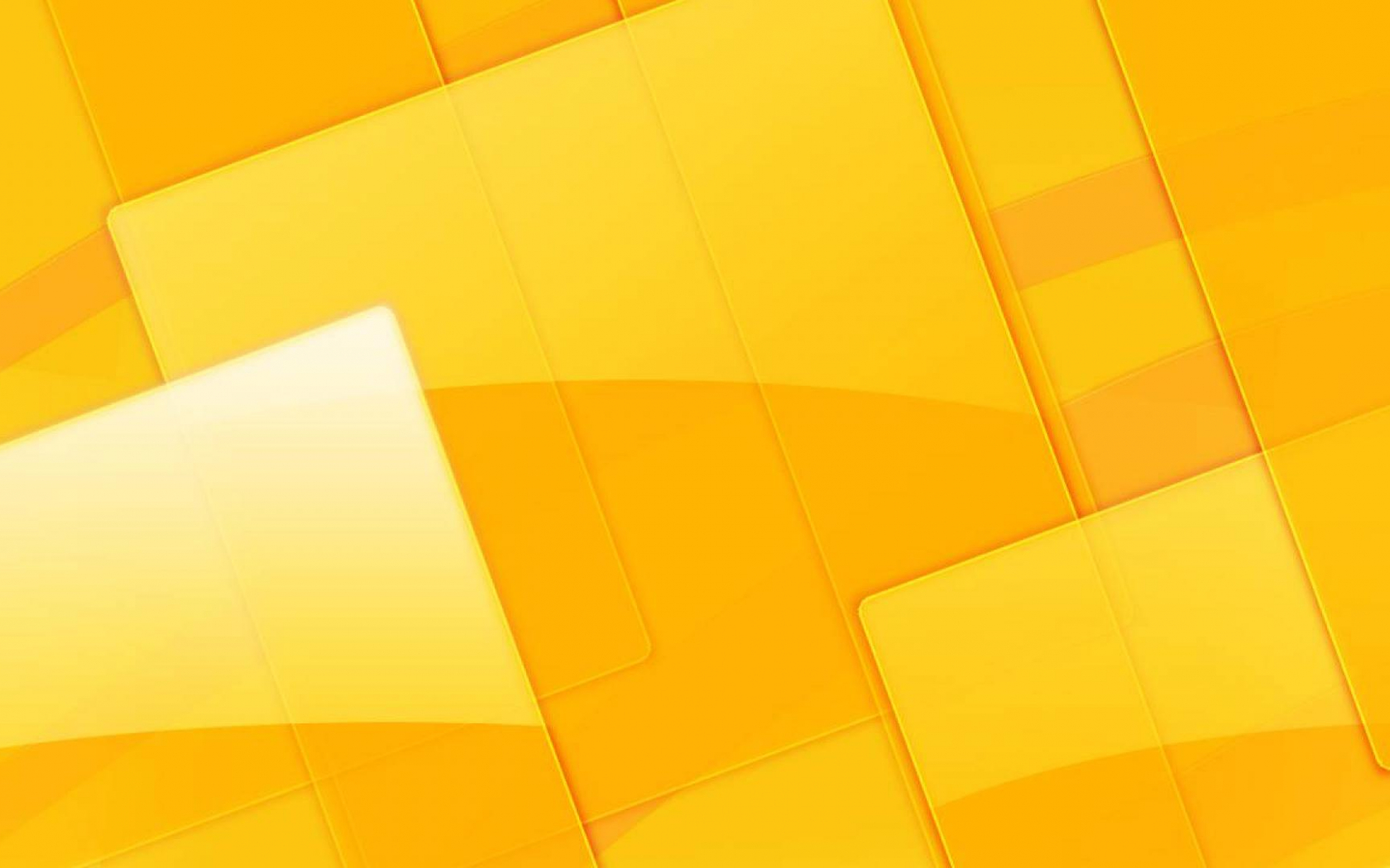 The Yellow Wallpaper Summary Shmoop 1920x1080 Download Resolutions Desktop