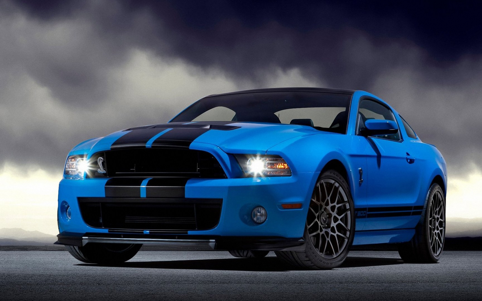 Free Download Ford Mustang Shelby Gt500 03 1920x1080 Wallpapersford Mustang Shelby 1920x1080 For Your Desktop Mobile Tablet Explore 37 Mustang Wallpaper 1920x1080 67 Mustang Wallpaper Ford Gt Wallpaper 1920x1080 67 Mustang Coupe Wallpaper