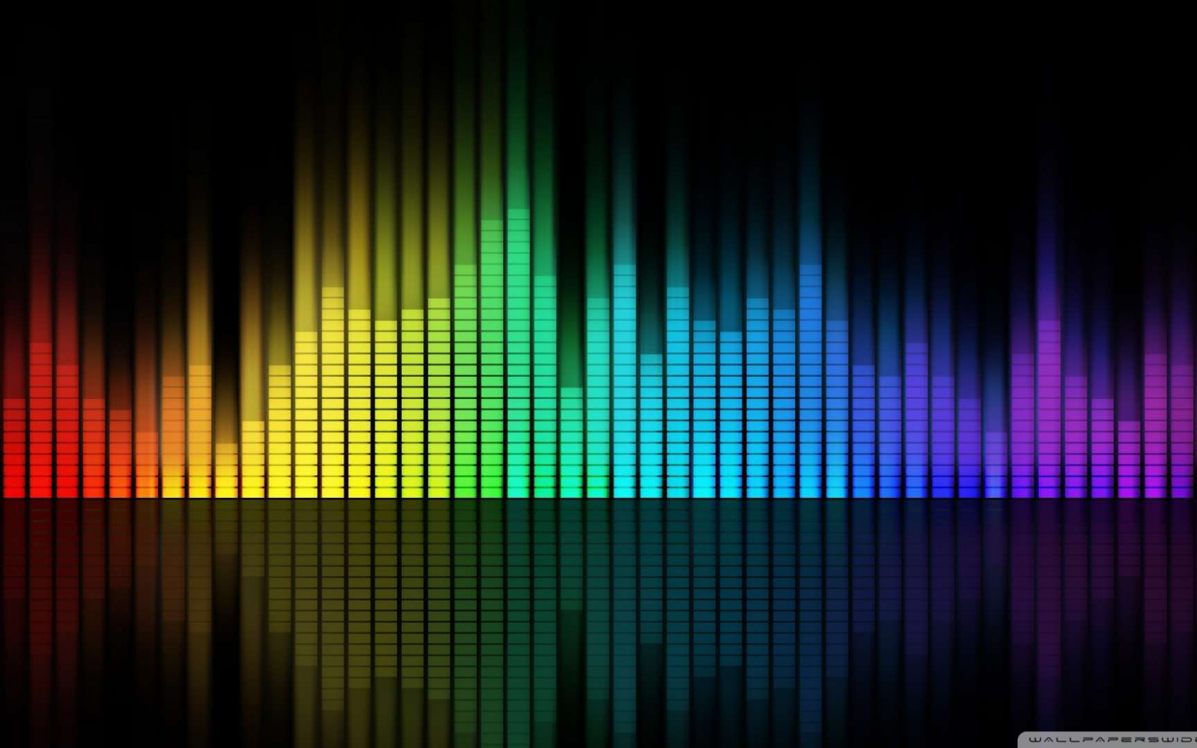 Download Wallpaper Music Equalizer Wallpaper 1080p Hd Upload At