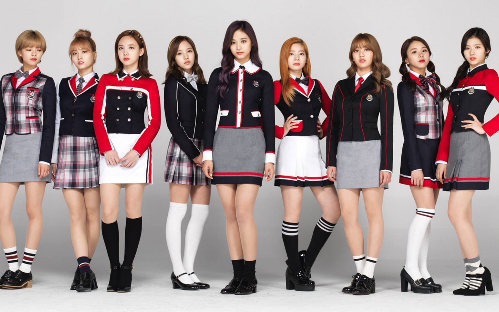 Free Download Twice Hd Wallpaper Background Image 1920x1080 Id858064 1920x1080 For Your Desktop Mobile Tablet Explore 24 Twice Wallpapers Twice Wallpapers Twice Bdz Wallpapers Twice Fancy Wallpapers