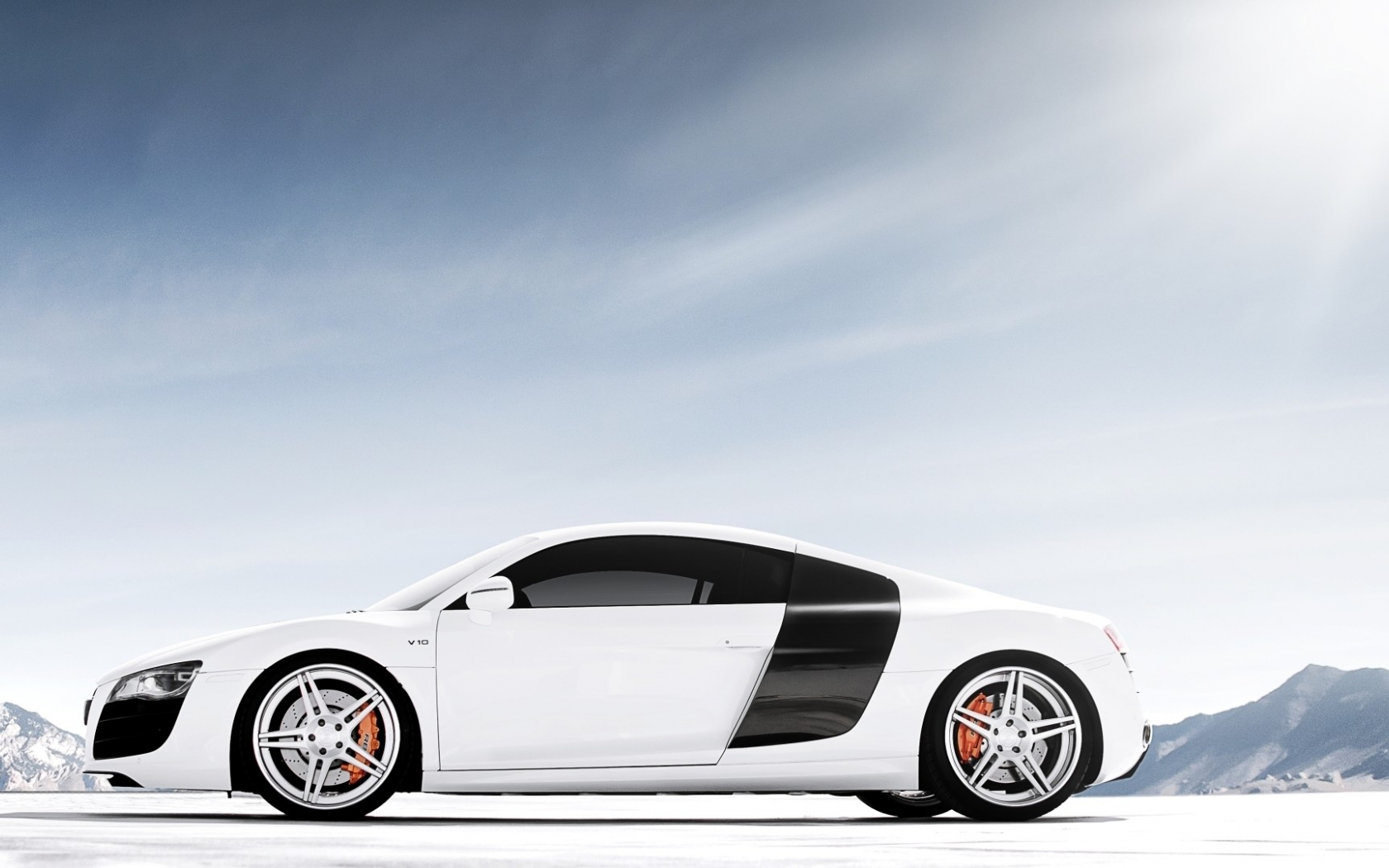 Download Audi Cars Hd Wallpapers For Mobile 1920x1080 96 Audi