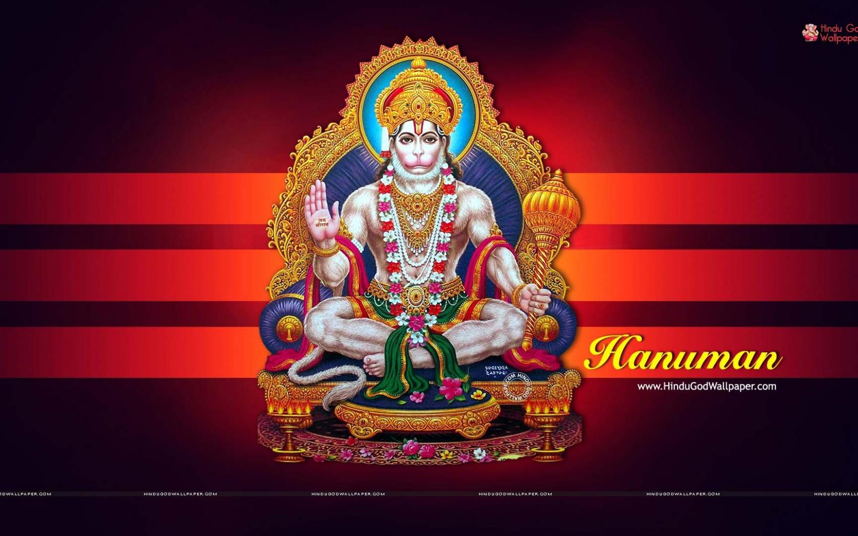 free download hanuman hd wallpaper full size god hanuman in 2019 hanuman hd 1920x1080 for your desktop mobile tablet explore 52 hinduism wallpapers hinduism wallpapers free download hanuman hd wallpaper full