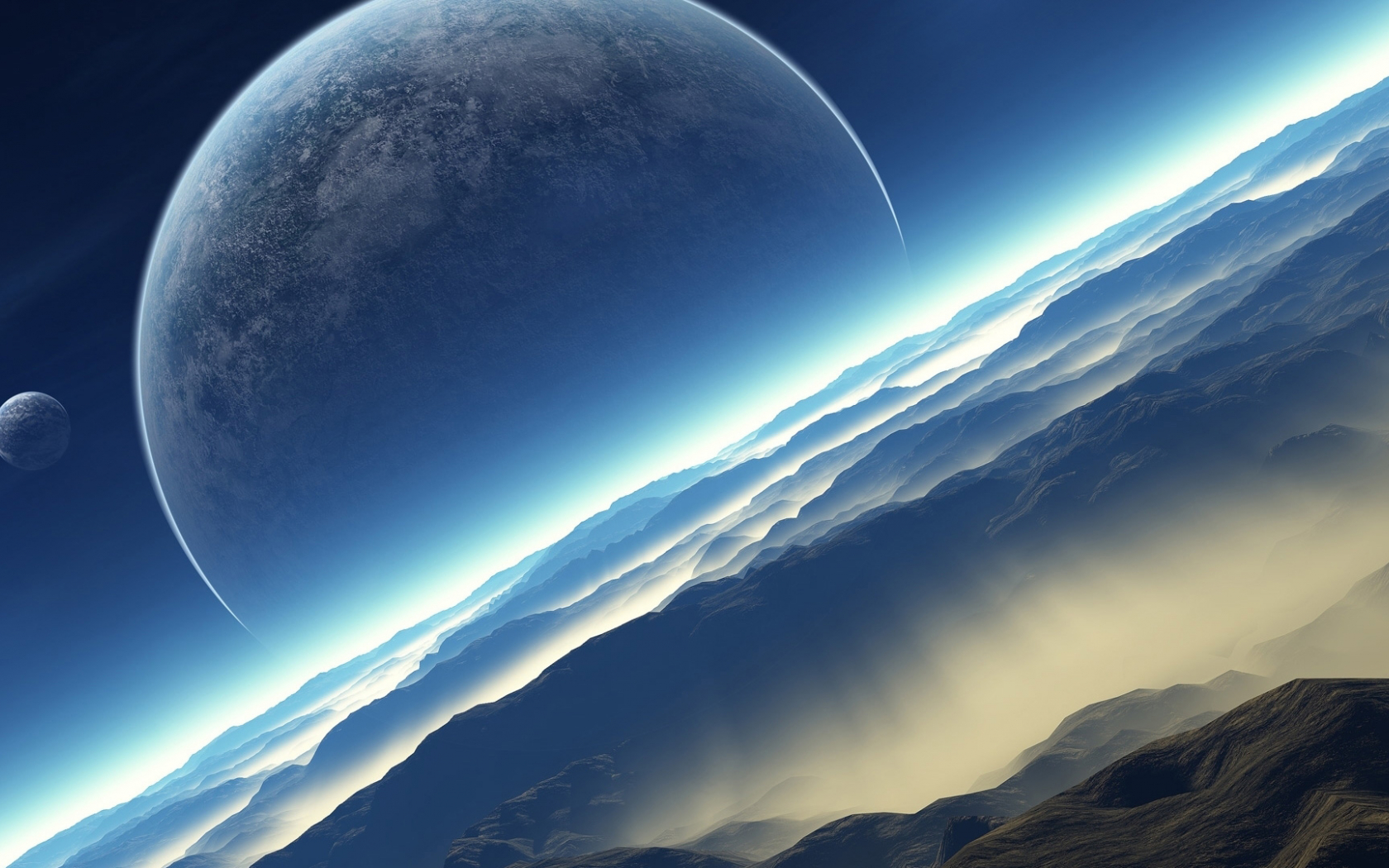 Free Download Space Full Hd Wallpapers Download 1080p Desktop Backgrounds 1920x1080 For Your Desktop Mobile Tablet Explore 47 High Def Space Wallpaper Hubble Images Wallpaper Outer Space Wallpaper Best