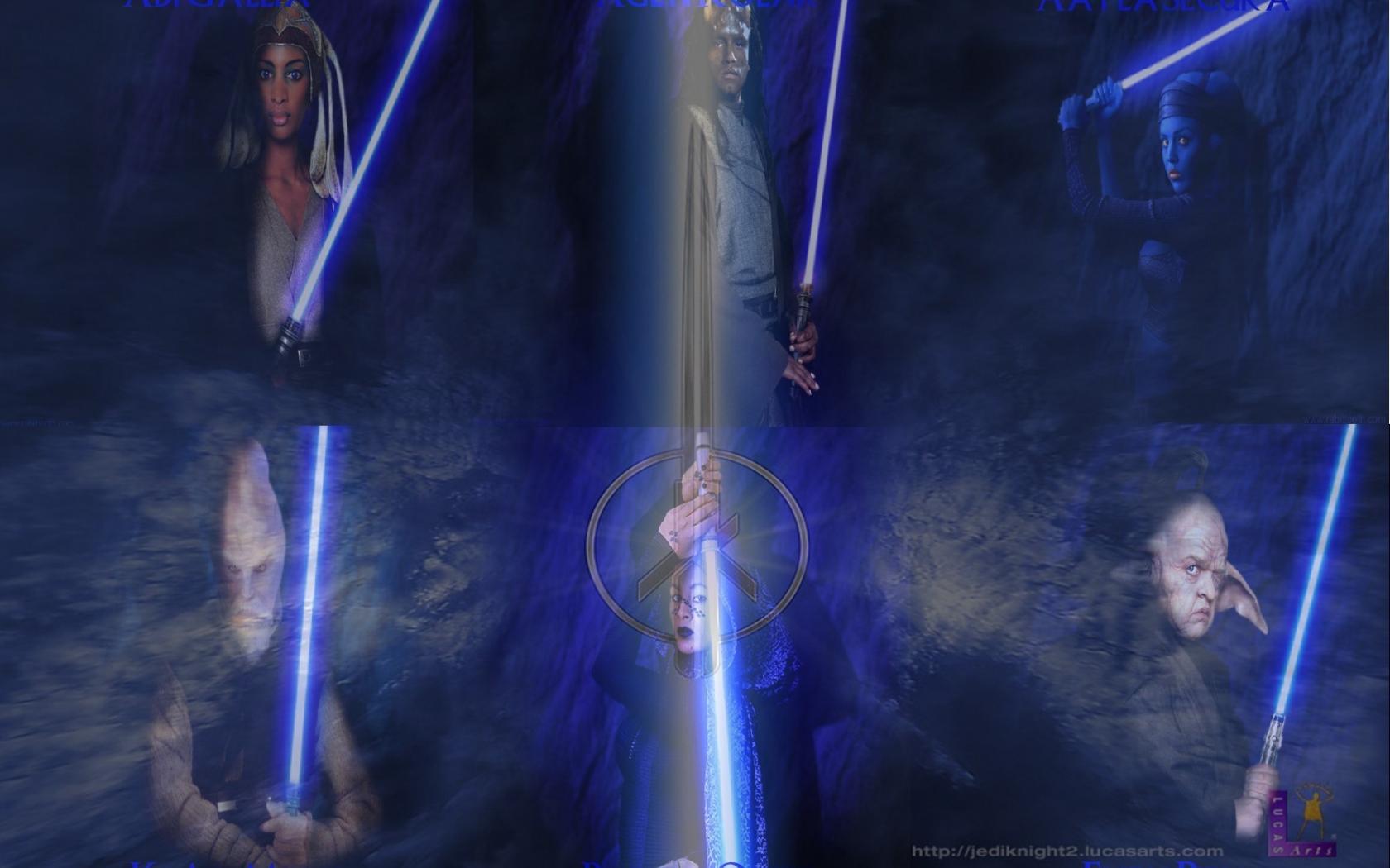 Free Download Star Wars Jedi Knight Wallpaper Star Wars Jedi Knights 1800x1200 For Your Desktop Mobile Tablet Explore 48 Jedi Knight Wallpaper Star Wars Jedi Wallpaper Hd Jedi Symbol