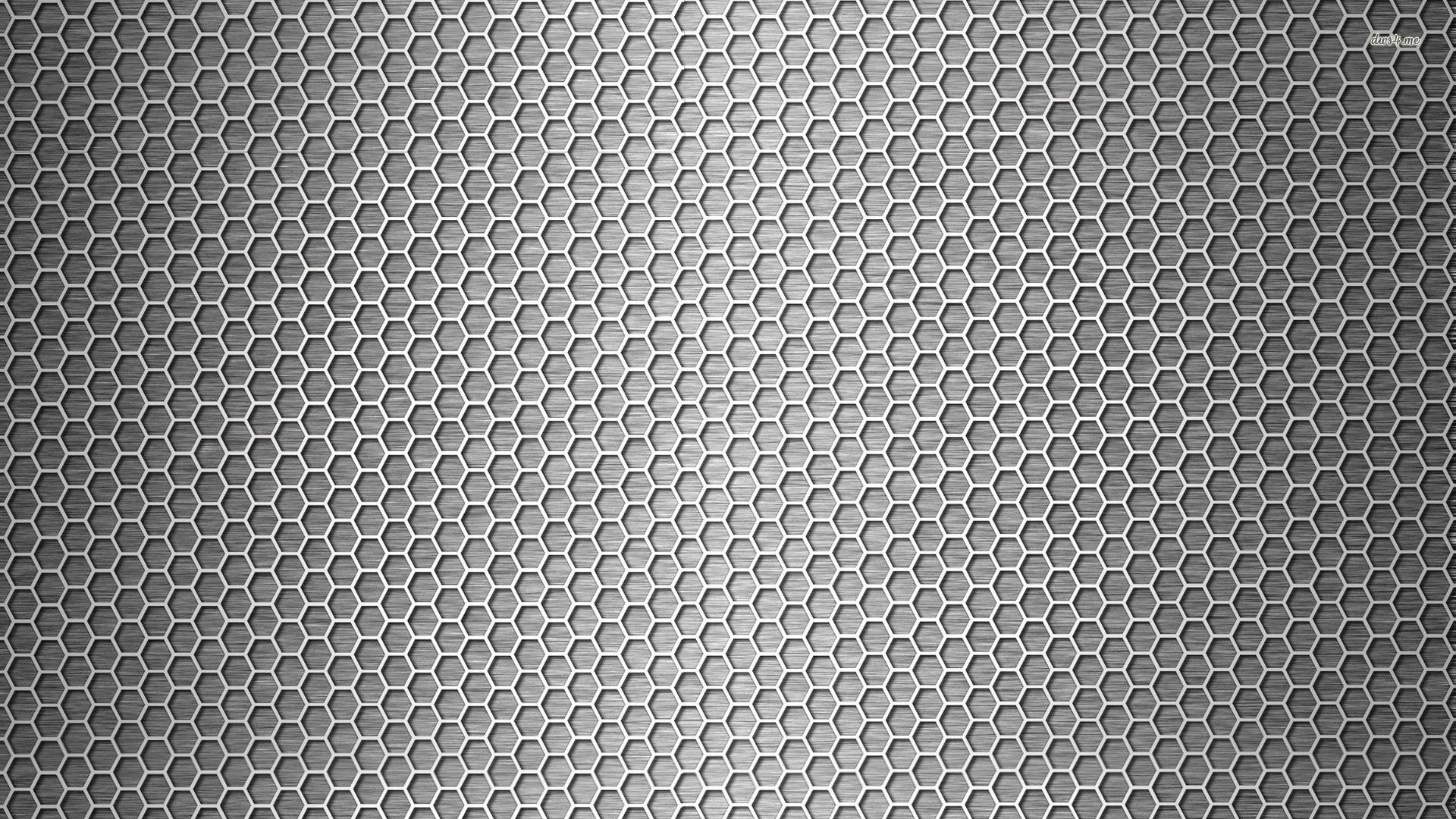 Free Download Metallic Honeycomb Pattern Wallpaper Abstract Wallpapers 21872 1920x1080 For Your Desktop Mobile Tablet Explore 48 4k Carbon Fiber Wallpaper Carbon Fiber Wallpaper For Walls Carbon Fiber Iphone