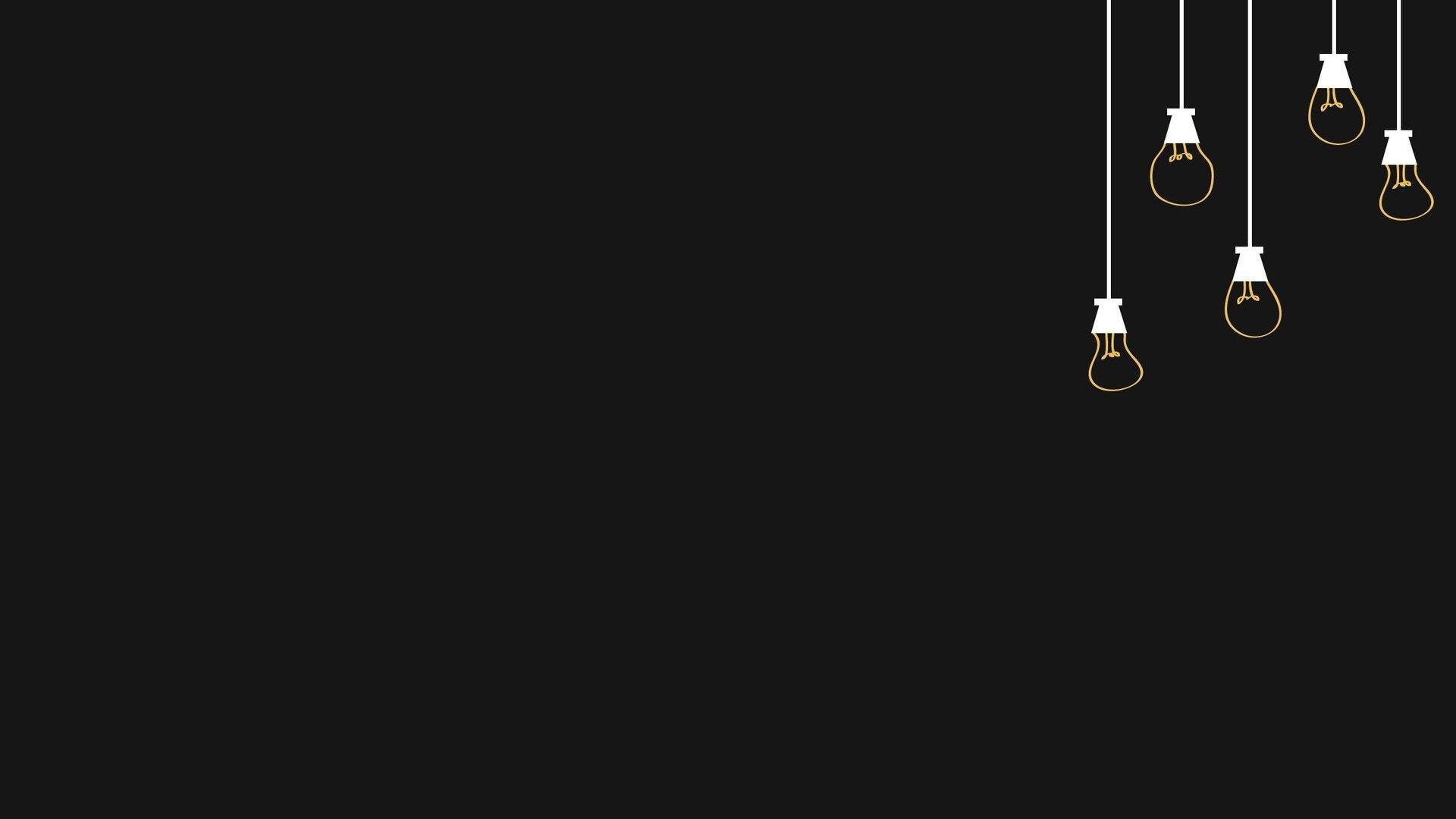 Free download Aesthetic Dark Desktop Wallpapers Top ...