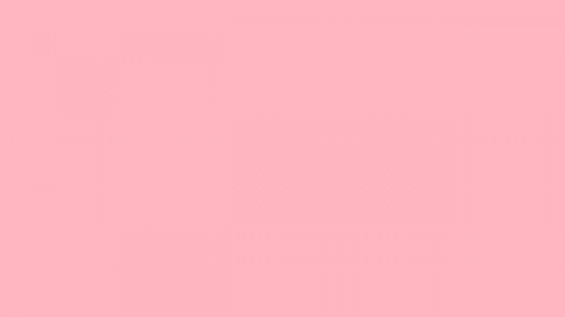 Free Download Tumblr Backgrounds Light Pink Hd Wallpapers On