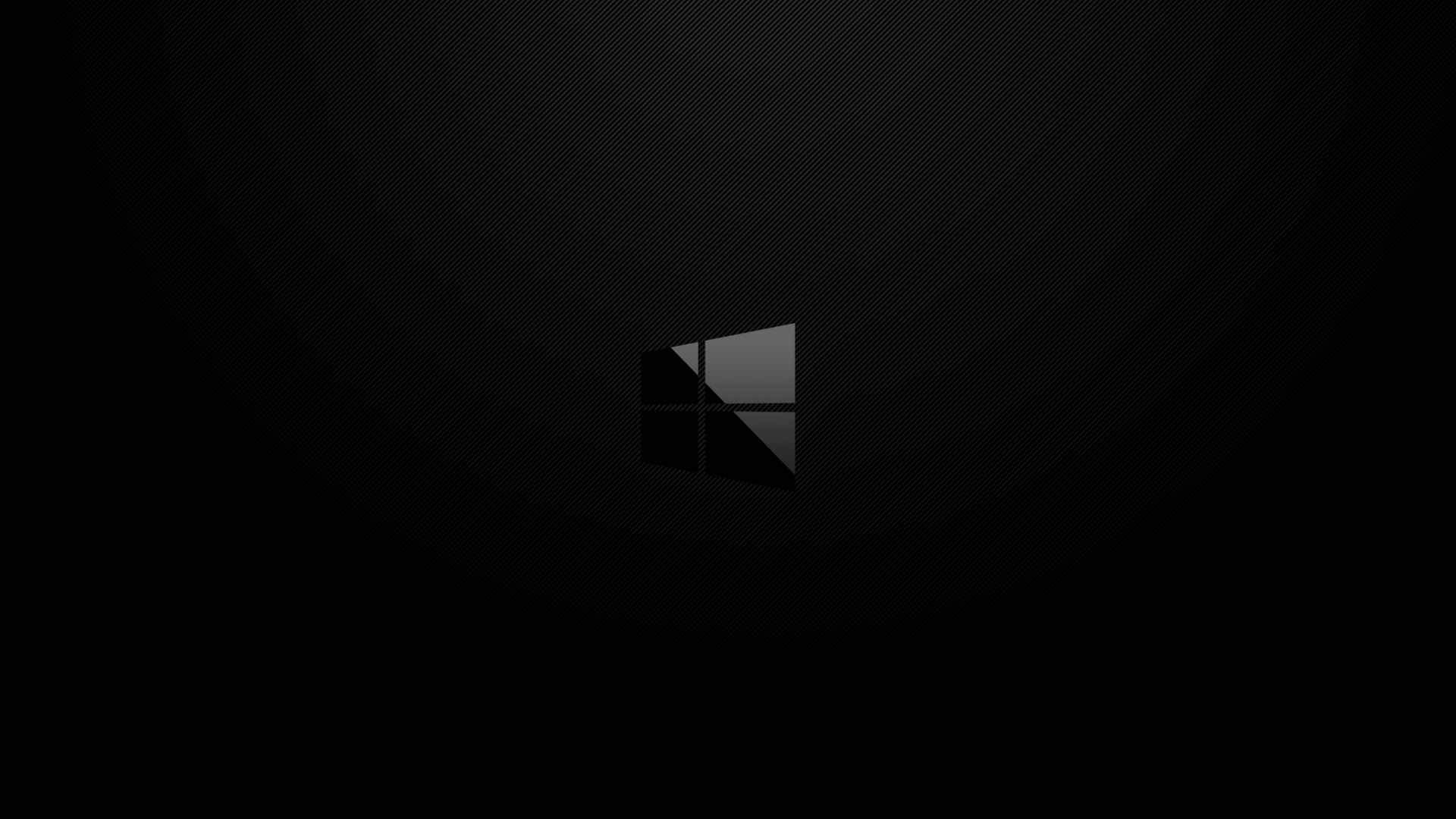 Free download Made a dark minimalist wallpaper for my ...