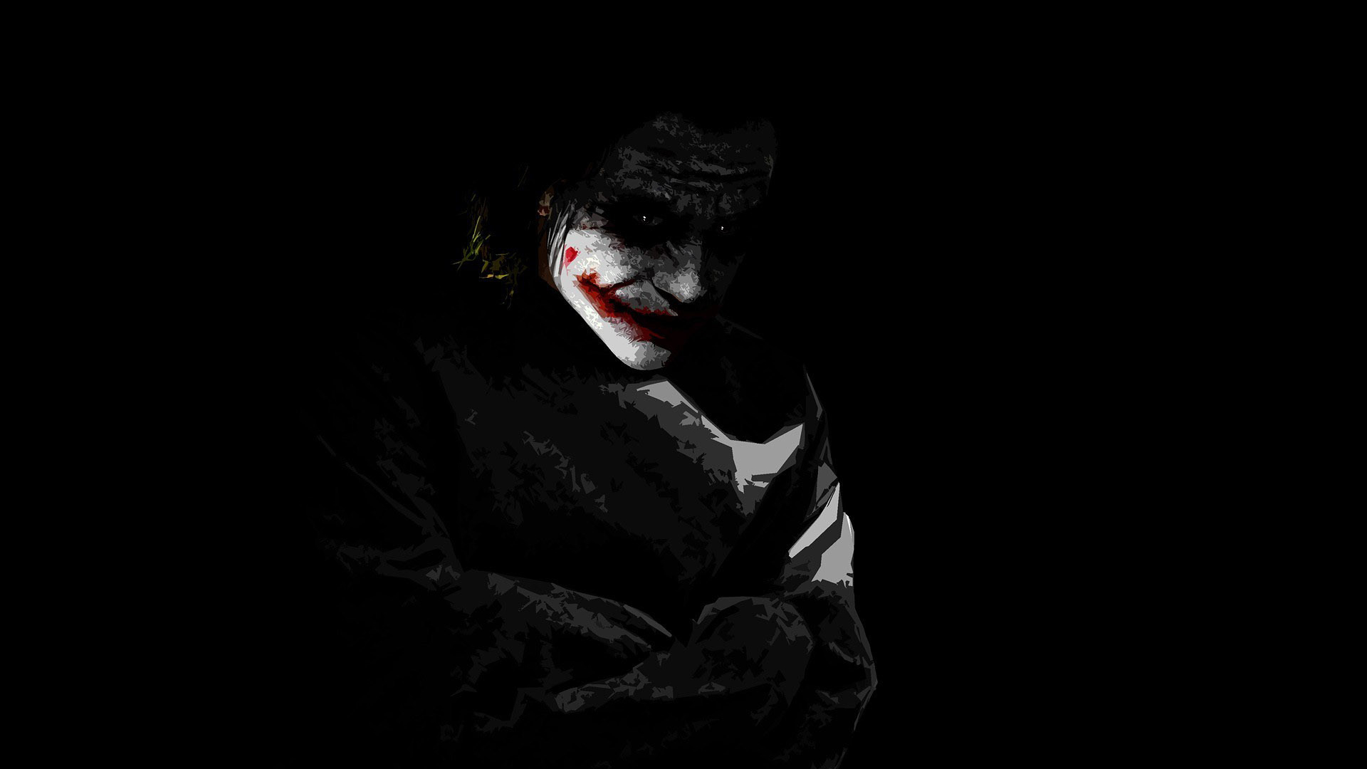 Free Download Joker Hd Wallpapers 1080p Hd Wallpapers Pretty 1920x1200 For Your Desktop Mobile Tablet Explore 47 Joker Hd Wallpapers 1080p Joker And Batman Wallpaper The Joker Hd Wallpaper