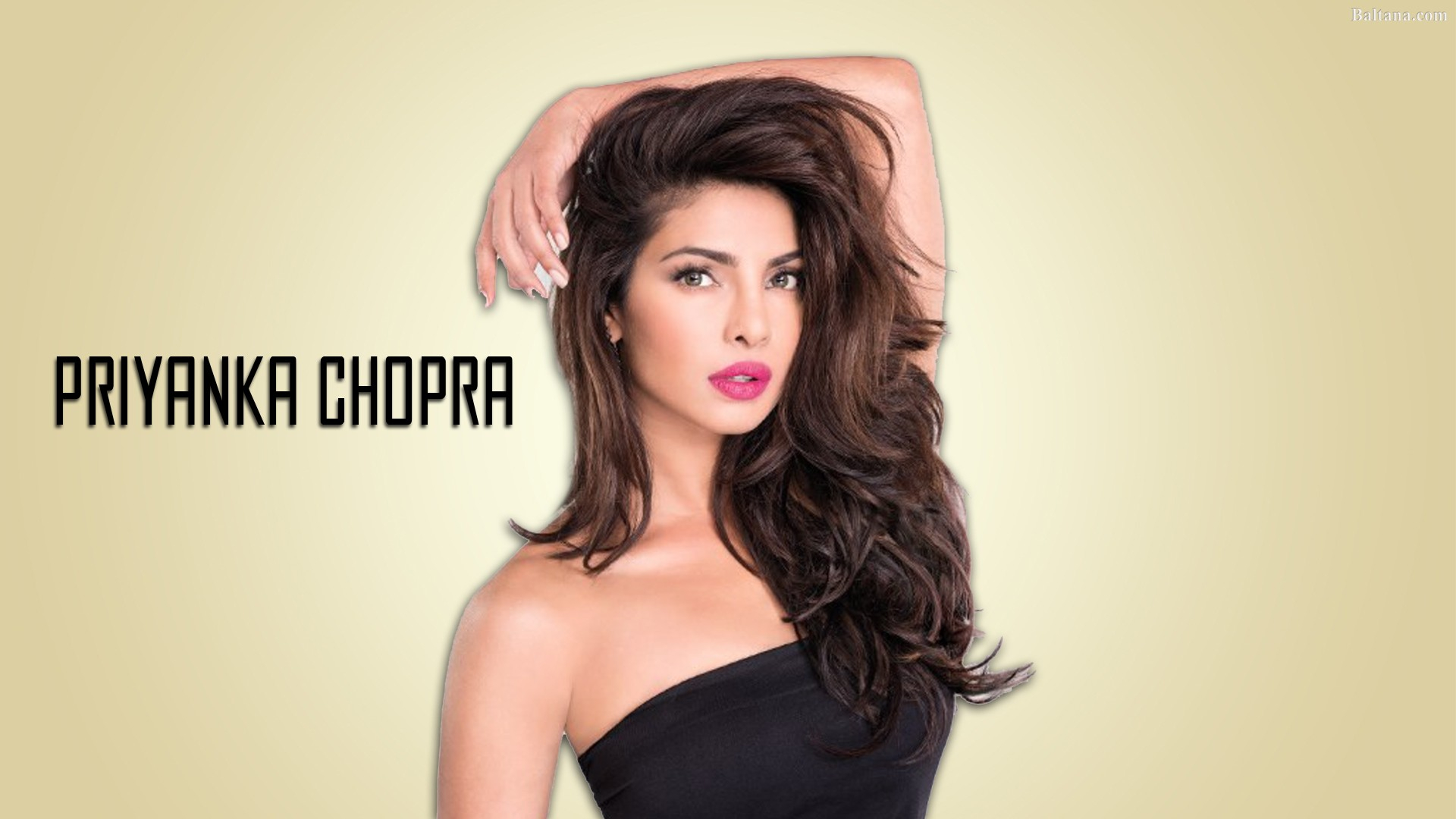 free download priyanka chopra wallpapers hd backgrounds images pics photos 1920x1080 for your desktop mobile tablet explore 25 priyanka chopra 2019 wallpapers priyanka chopra 2019 wallpapers priyanka chopra priyanka chopra 4k wallpapers priyanka chopra 2019 wallpapers