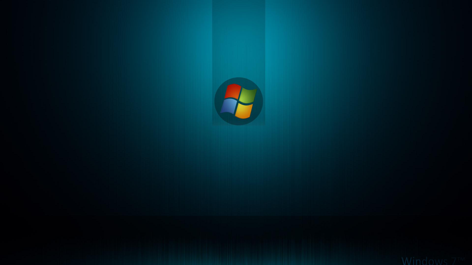 Коллекция новых видео обоев на windows 7 скачать через торрент