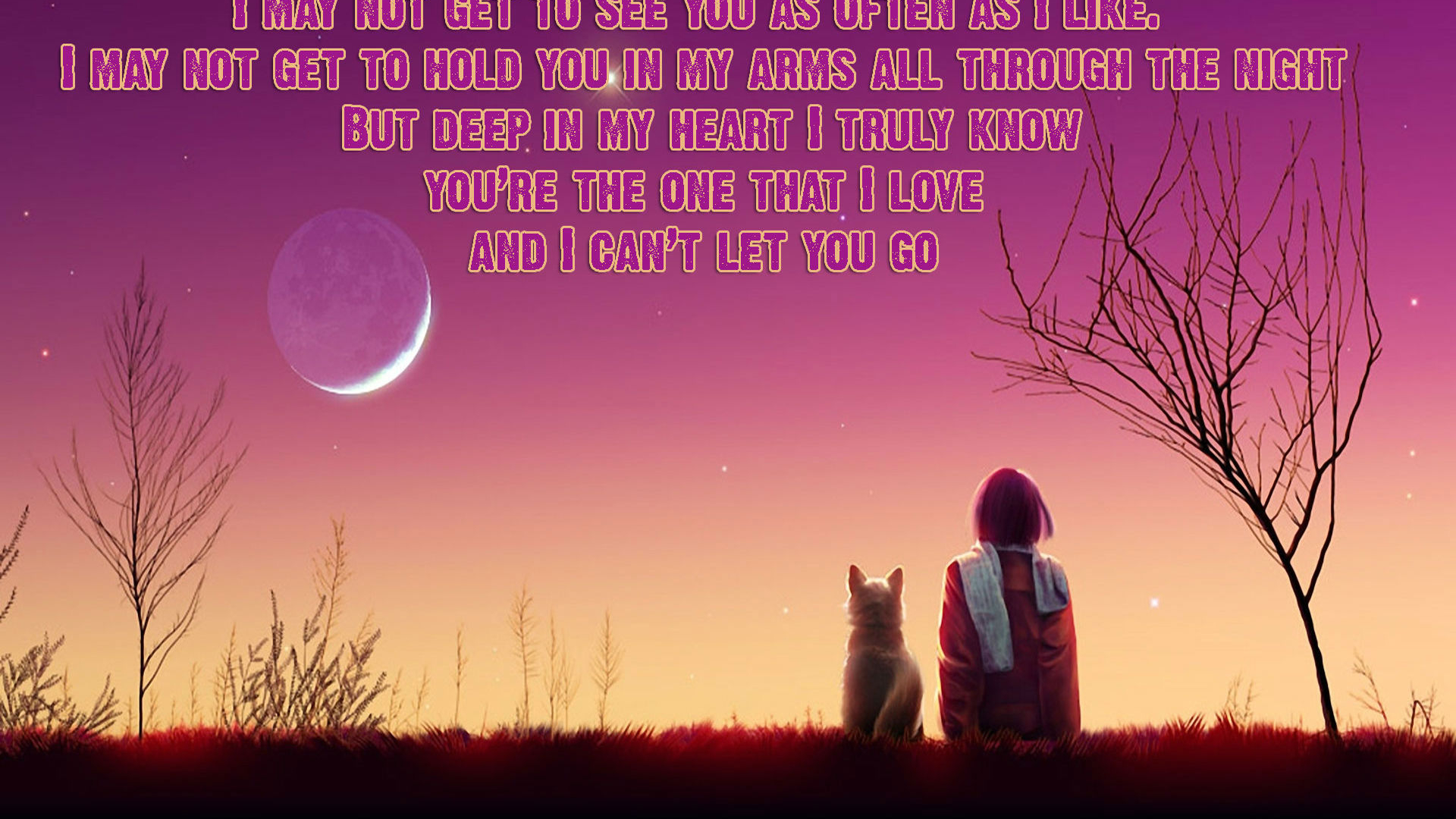 Free Download Cute Long Distance Relationship Quote Hd Wallpapers 1920x1200 For Your Desktop Mobile Tablet Explore 46 Long Distance Relationship Wallpaper Long Distance Relationship Wallpaper Distance Wallpapers Relationship Wallpaper