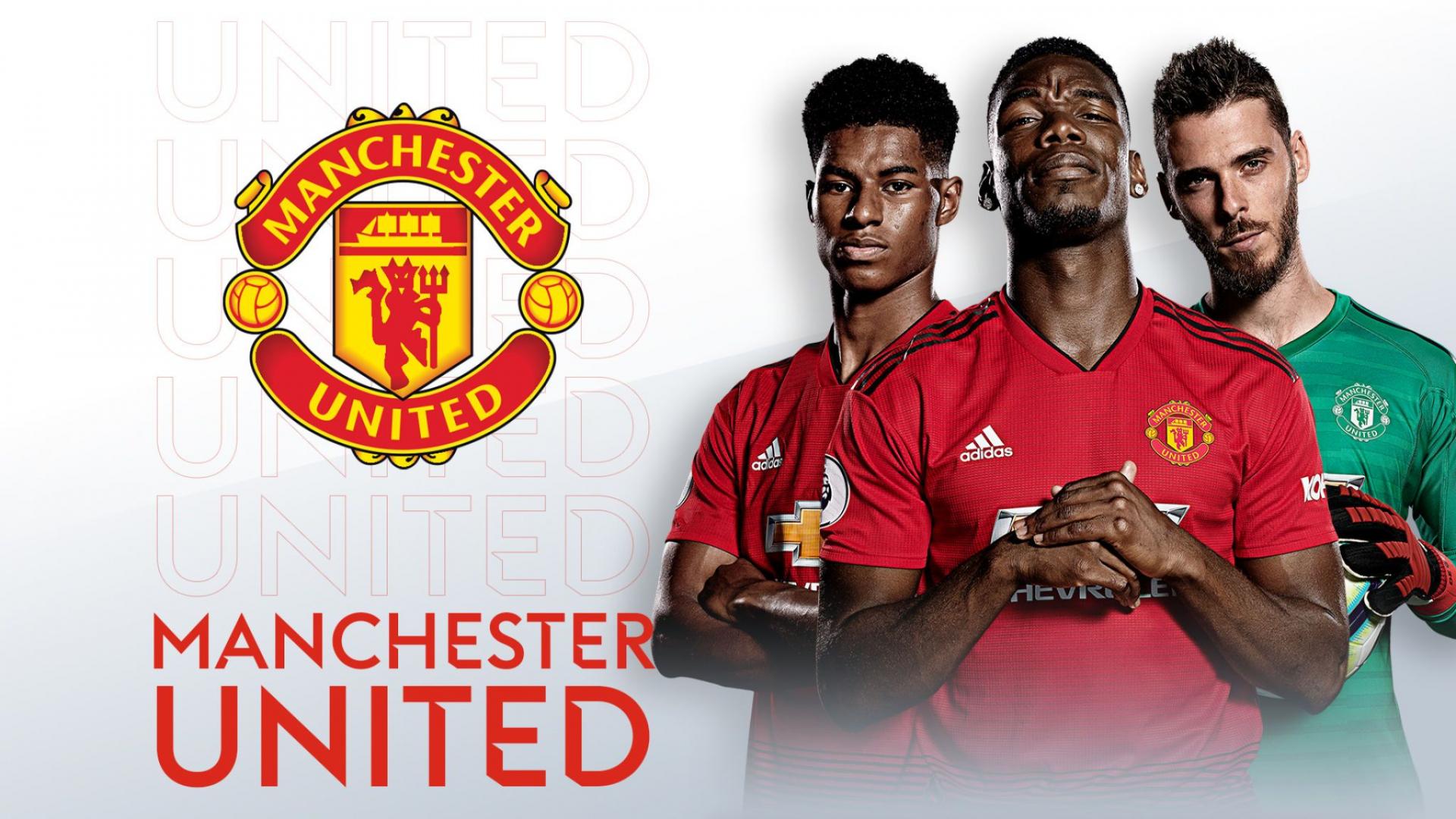 Free download Man Utd fixtures Premier League 201920 ...