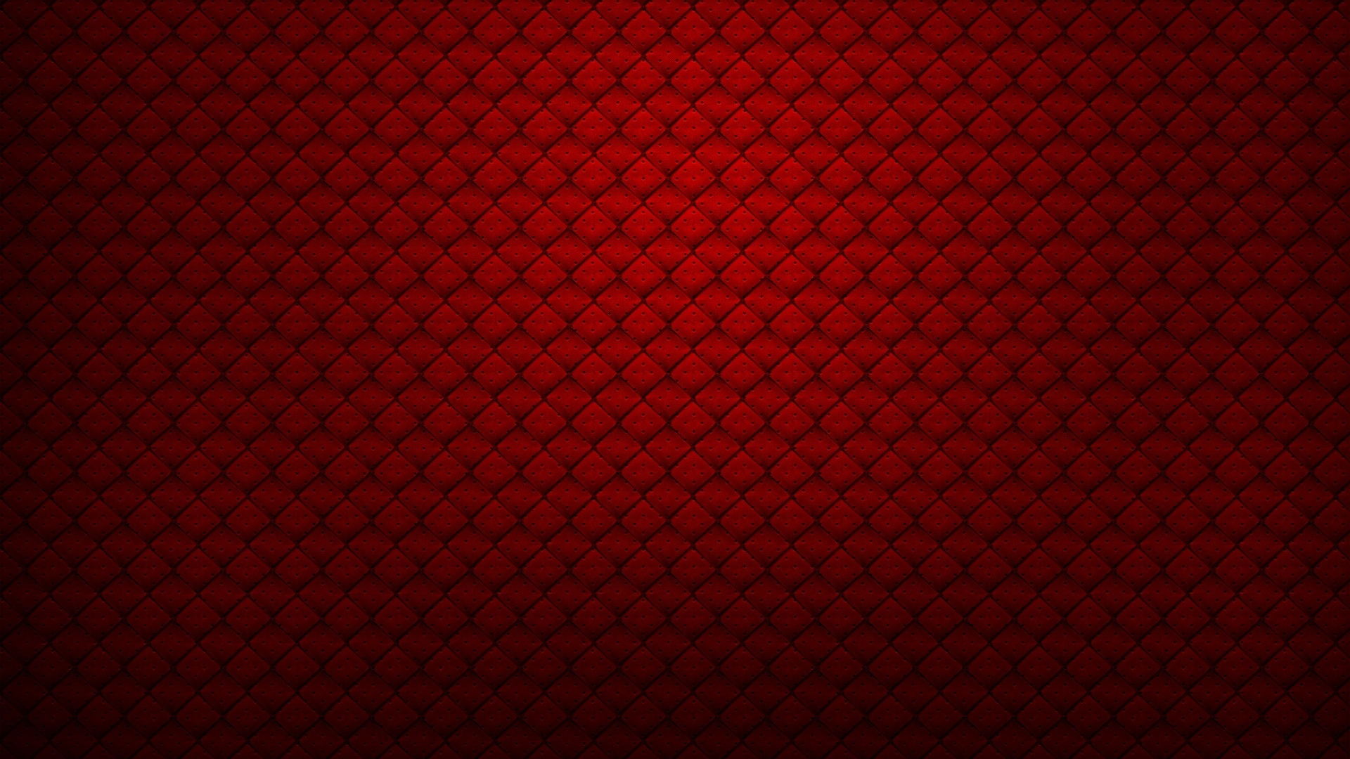 Tile Background Wallpapers Pictures