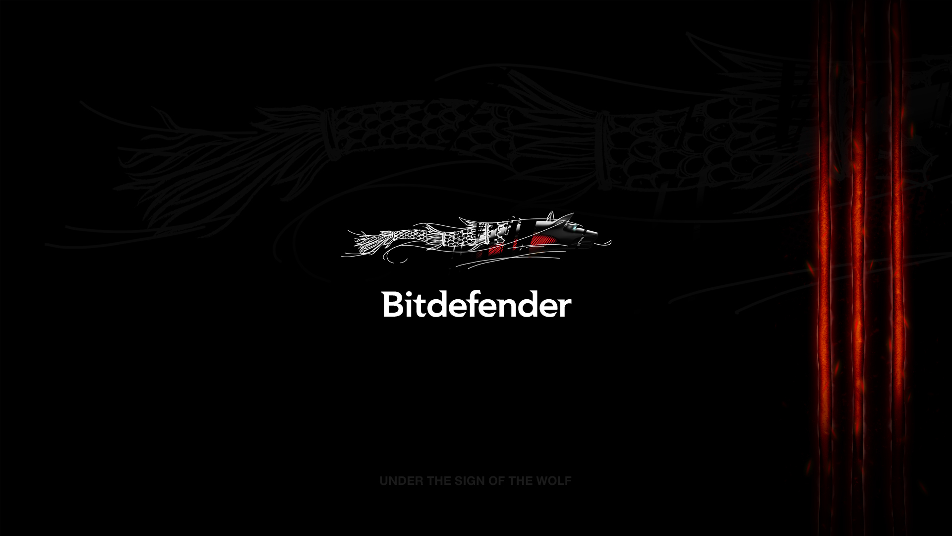 Free download Bitdefender Wallpapers Logos Download HD Images