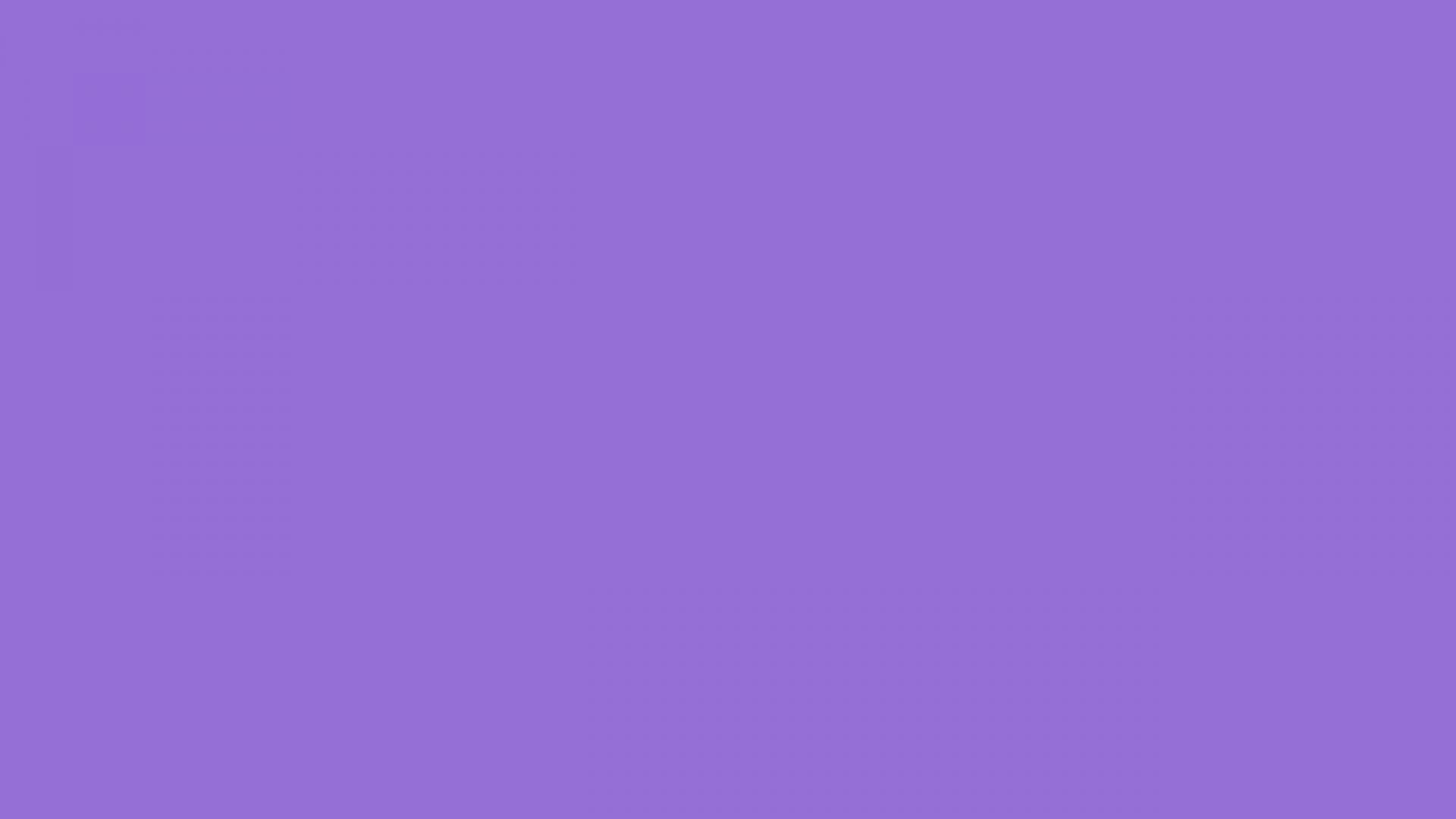 Free Download 2560x1440 Resolution Dark Pastel Purple Solid