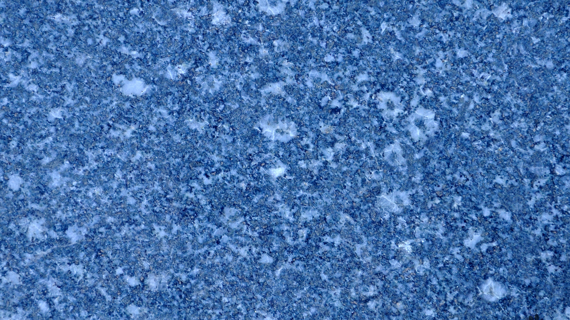 Free Download 29 Blue Marble Stone Hd Wallpapers 2494x1658 For