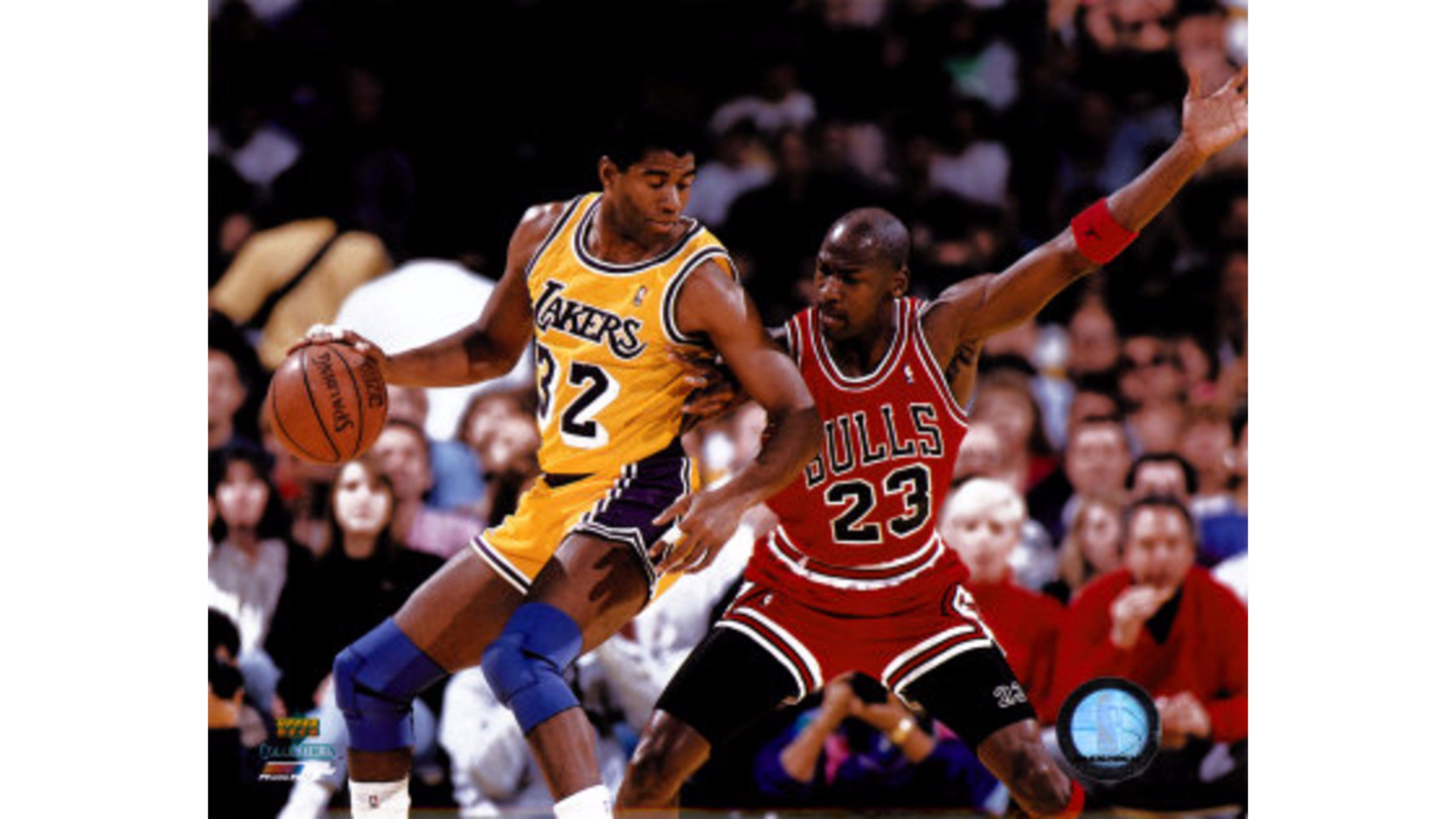 Free Download Magic Johnson Vs Michael Jordan 4k Wallpaper 4k Wallpaper 3840x2160 For Your Desktop Mobile Tablet Explore 43 Jordan Wallpaper 4k Jordan Hd Wallpaper Chicago Bulls Wallpaper Michael