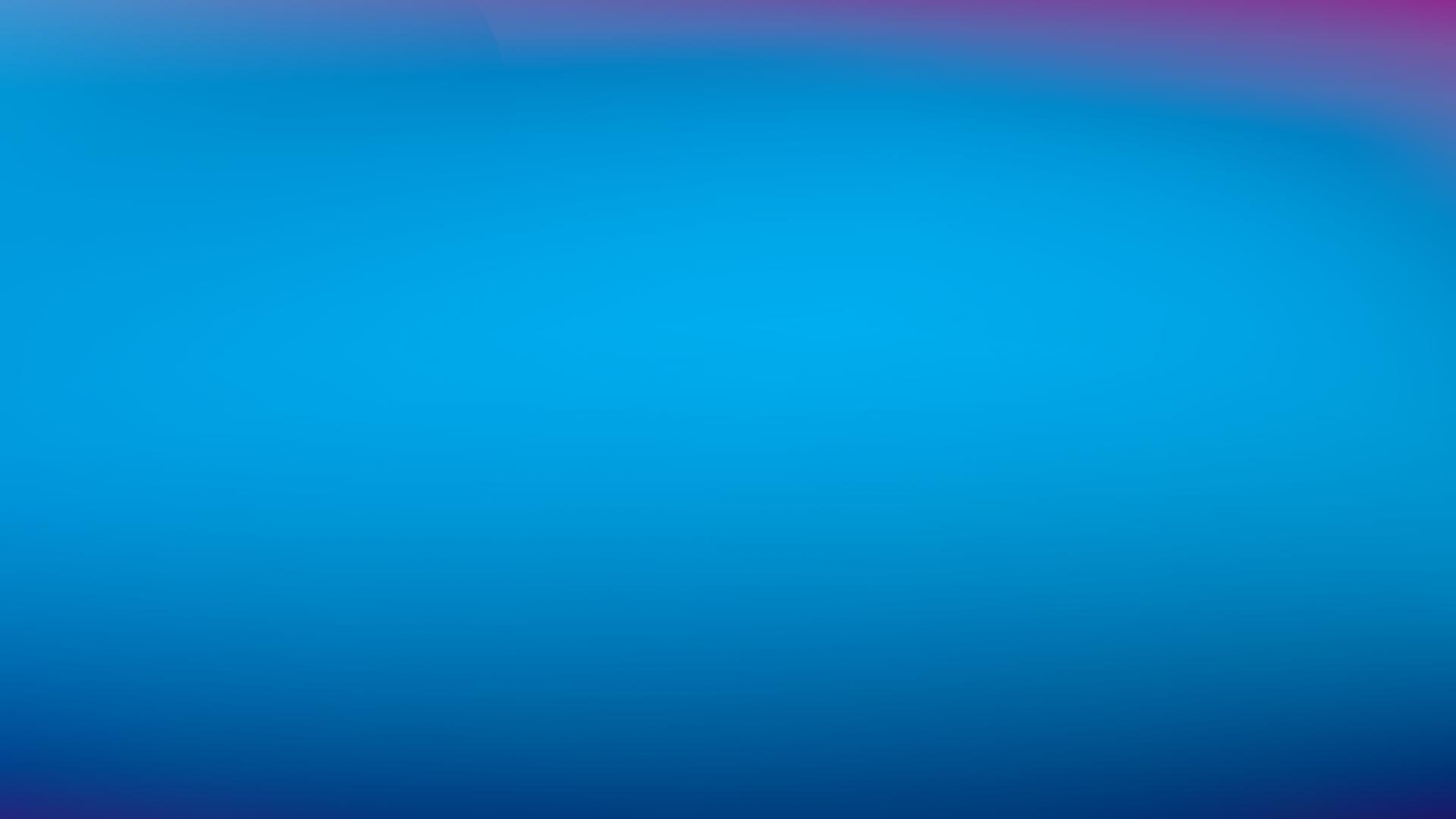 Free Download Background Banner Images Wallpaper HD Wide [2125x1200] For  Your Desktop, Mobile & Tablet   Explore 46+ Wallpaper Banners   YouTube Banner  Wallpaper, Iron Banner Wallpaper,
