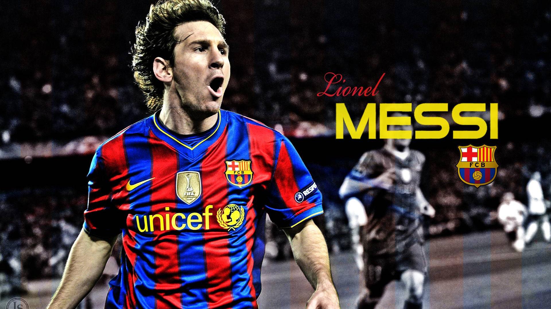 Free Download Messi Vs Ronaldo Duvar Katlar 2016 Hd Messi Vs