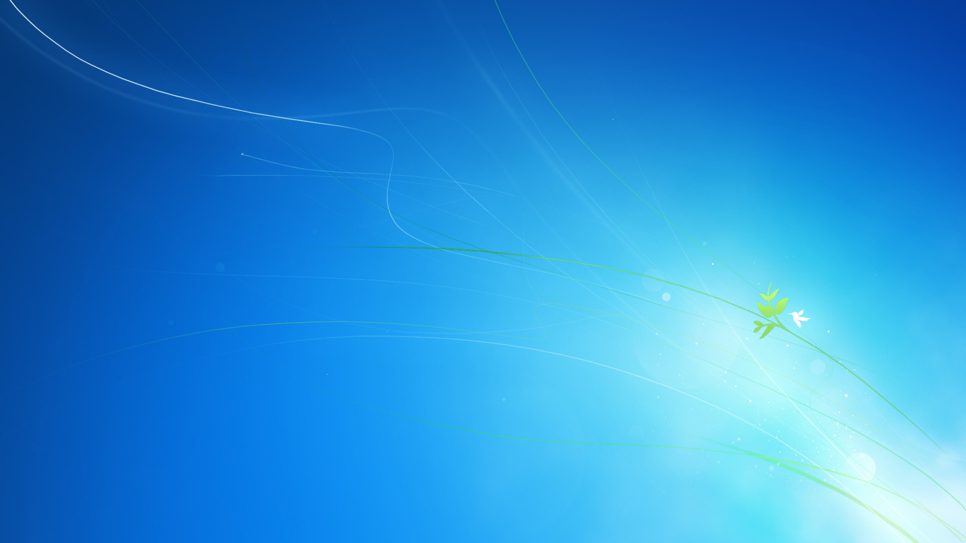 Free Download Windows 7 Original Wallpapers Hd Wallpapers
