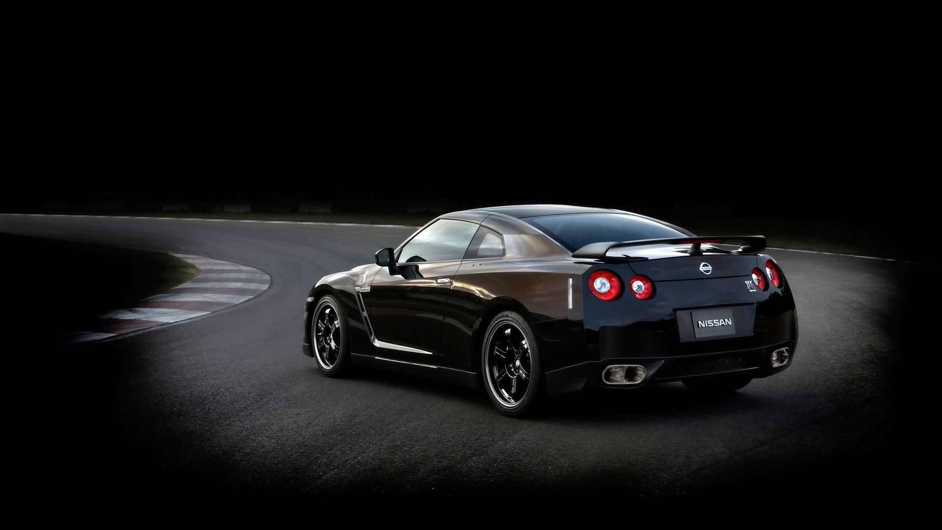 Free Download Nissan Gtr Wallpaper 5385 Hd Wallpapers In Cars Imagescicom 1920x1200 For Your Desktop Mobile Tablet Explore 71 Nissan Gt R Wallpaper Nissan Skyline Gtr Wallpaper Nissan Skyline