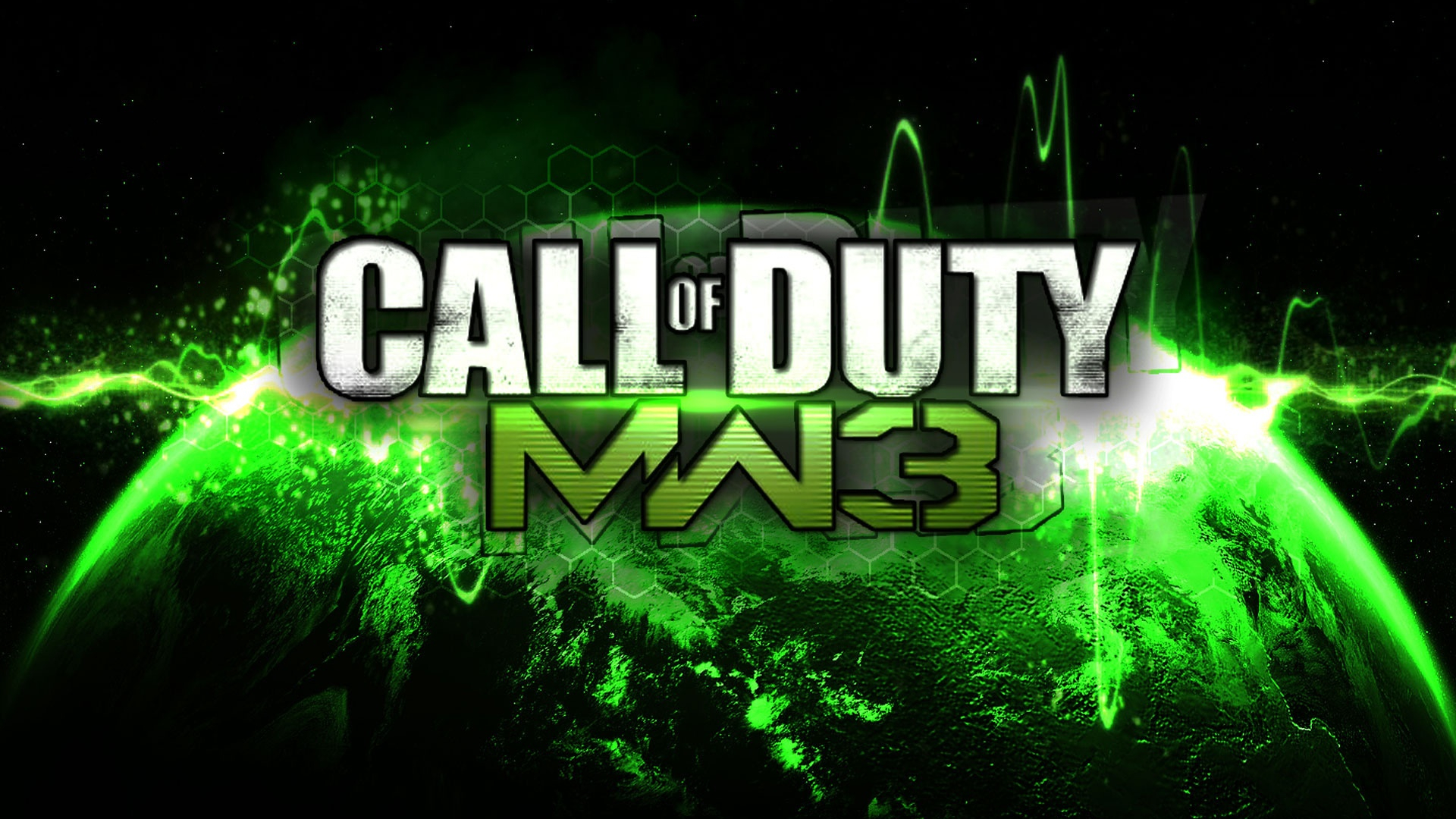 Free Download Download Awesome Call Of Duty Modern Warfare 3 Fanart Wallpaper Full 1920x1200 For Your Desktop Mobile Tablet Explore 47 Awesome Call Of Duty Wallpapers Call Of Duty Desktop Wallpaper