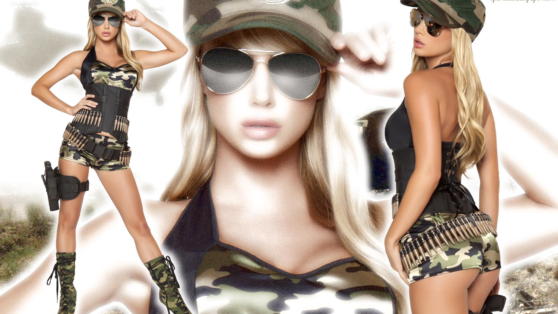 Free Download Sara Jean Underwood Il Desktop Backgrounds Mobile