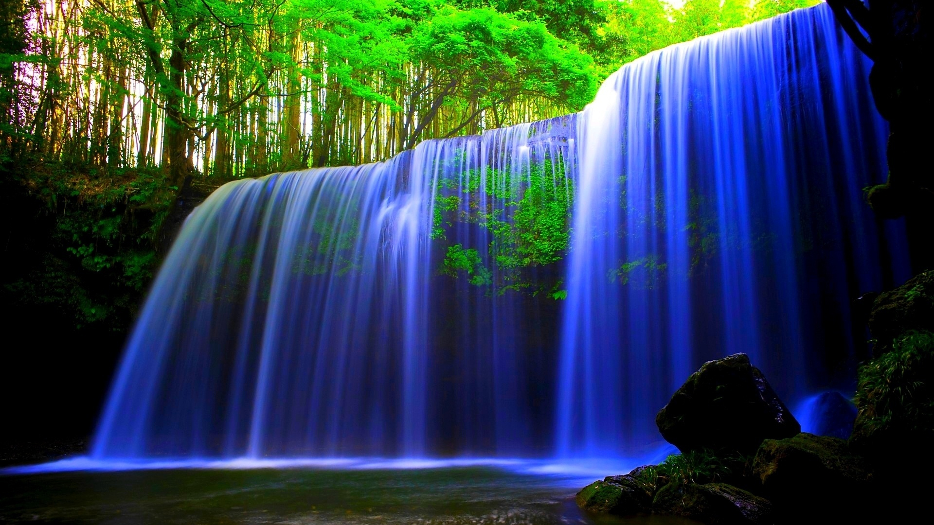 Free Download 3d Waterfall Live Wallpaper Download For Pc 1920x1200 For Your Desktop Mobile Tablet Explore 47 3d Live Wallpapers Free Download Wallpaper 3d Free Download Live Wallpapers For