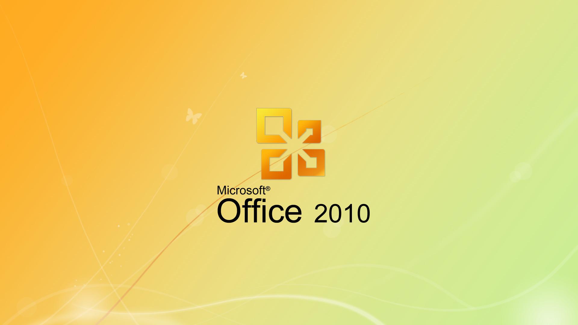 Free Download Microsoft Office Desktop Wallpaper