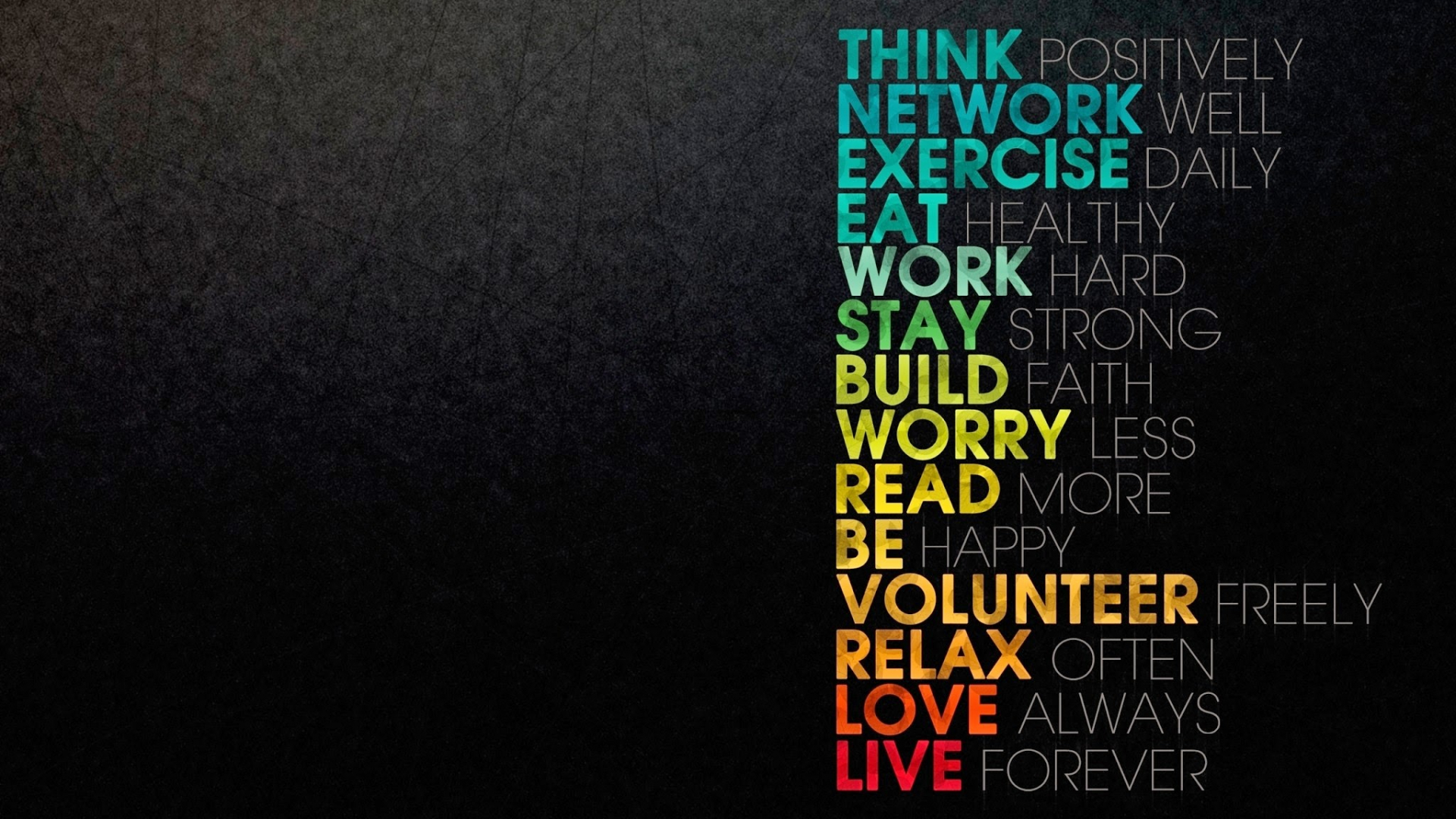 Free Download Funmozar Motivational Study Wallpapers