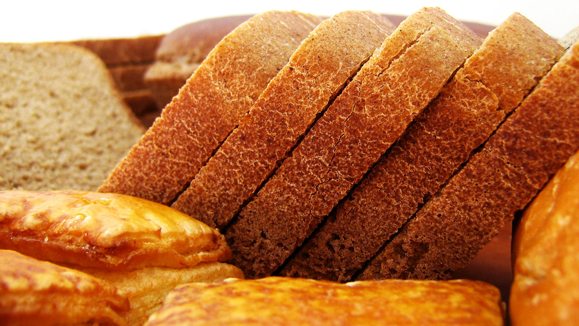 Free Download Bread Wallpaper Wallpapers Hd Wallpapers 83397 1920x1200 For Your Desktop Mobile Tablet Explore 46 Wallpaper Dough Wallpaper Cleaner Recipe Wallpaper Cleaning Putty How To Clean Wallpaper