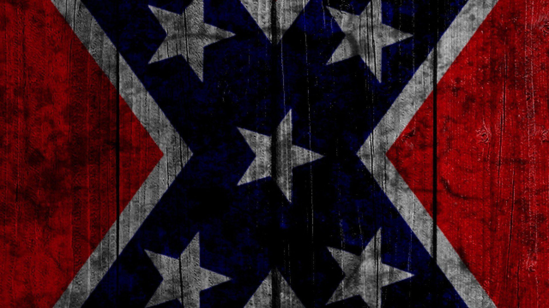 Free Download Rebel Wallpapers For Phone 1920x1080 For Your