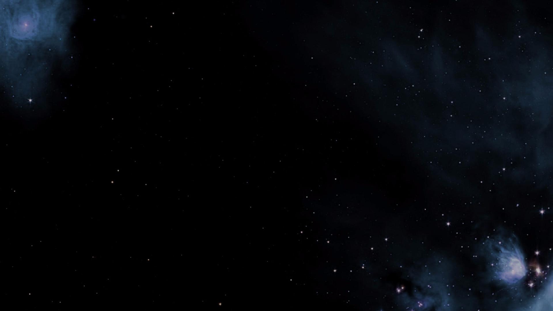 Free Download Dark Deep Space 4k Wallpaper 4k Wallpaper 3840x2160