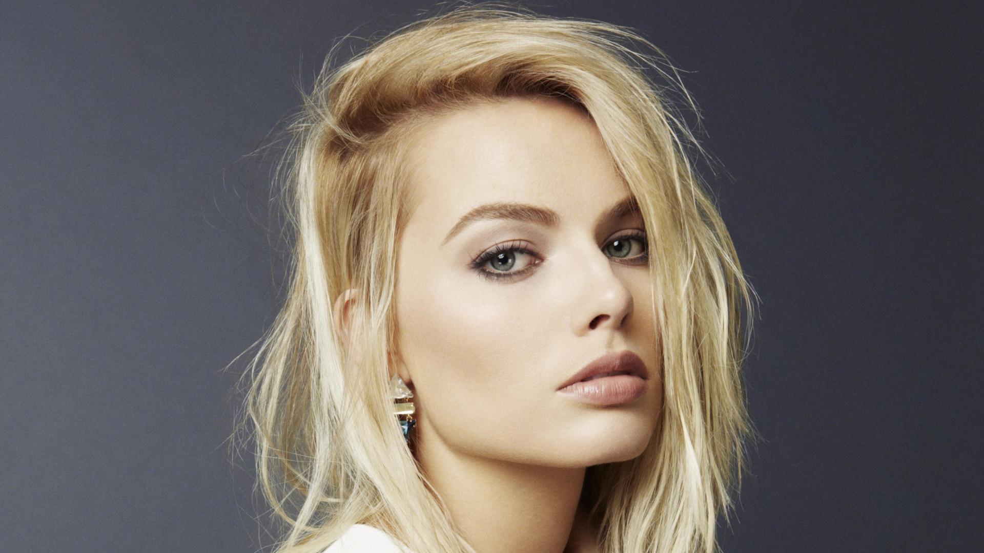 Free Download Margot Robbie 2019 4k Hd Celebrities 4k