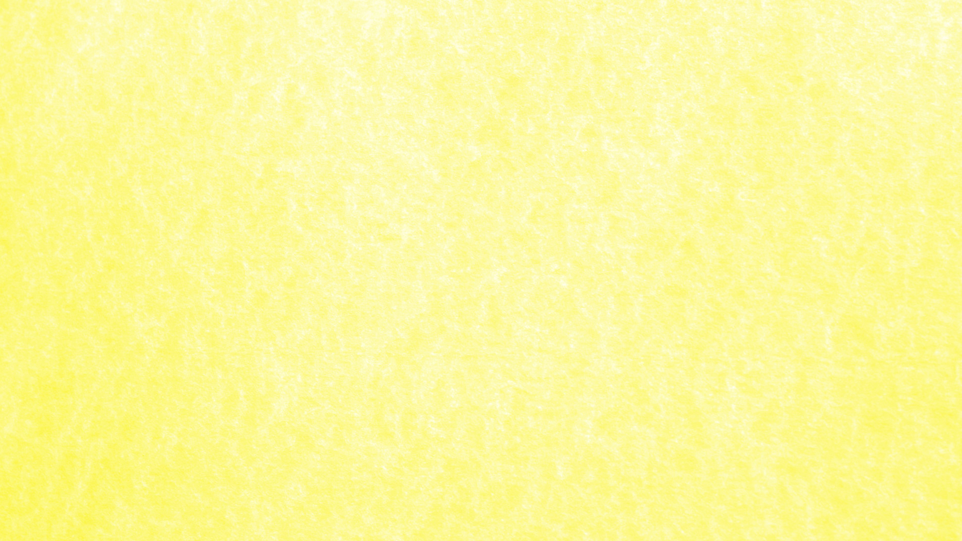 yellow wallpaper fiction essay character analysis essay: the yellow wallpaper the yellow wallpaper by charlotte perkins gilman is a first-person narration in a journal account of a depressed woman sent to a colonial mansion for the summer in her husband's attempts to help her get well, but this is only her version.
