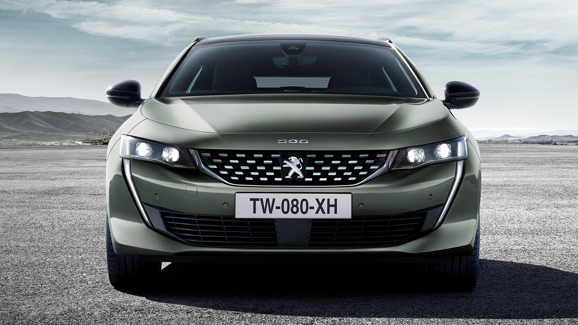 Free Download 2018 Peugeot 508 Sw Gt Wallpapers And Hd Images Car Pixel 1920x1200 For Your Desktop Mobile Tablet Explore 55 Peugeot 508 Wallpapers Peugeot 508 Wallpapers Peugeot 308 Wallpapers Peugeot Logo Wallpapers
