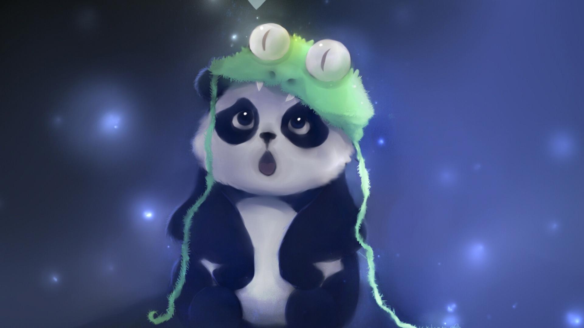 Free Download Cute Baby Panda Painting 19201200 Baby Panda Wallpaper Images 1920x1200 For Your Desktop Mobile Tablet Explore 48 Cute Baby Panda Wallpaper Panda Bear Wallpaper Baby Pandas Wallpaper Kawaii Panda Wallpaper