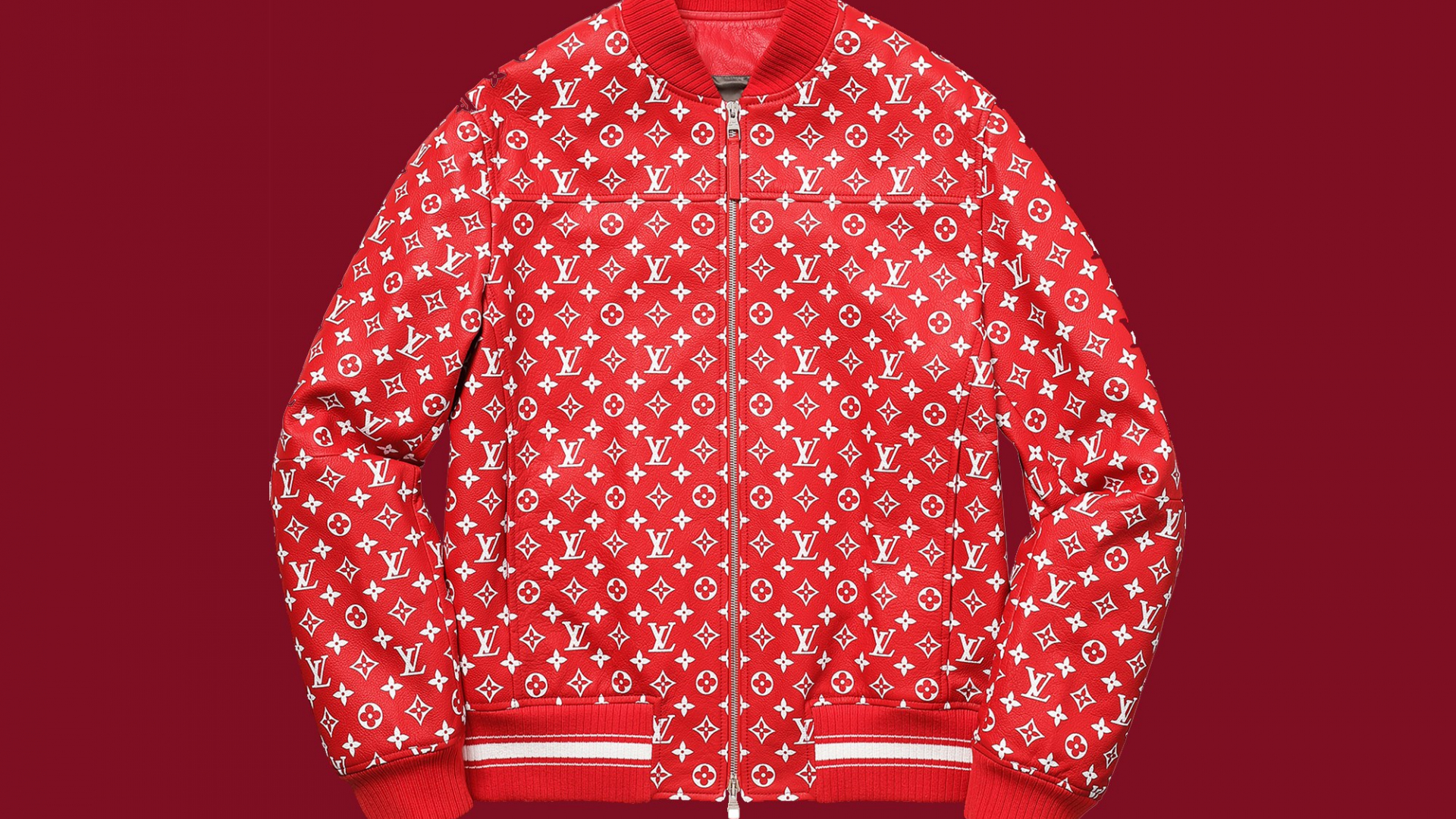 Free Download Lv X Supreme Patterns Patterns Kid 2000x1333 For