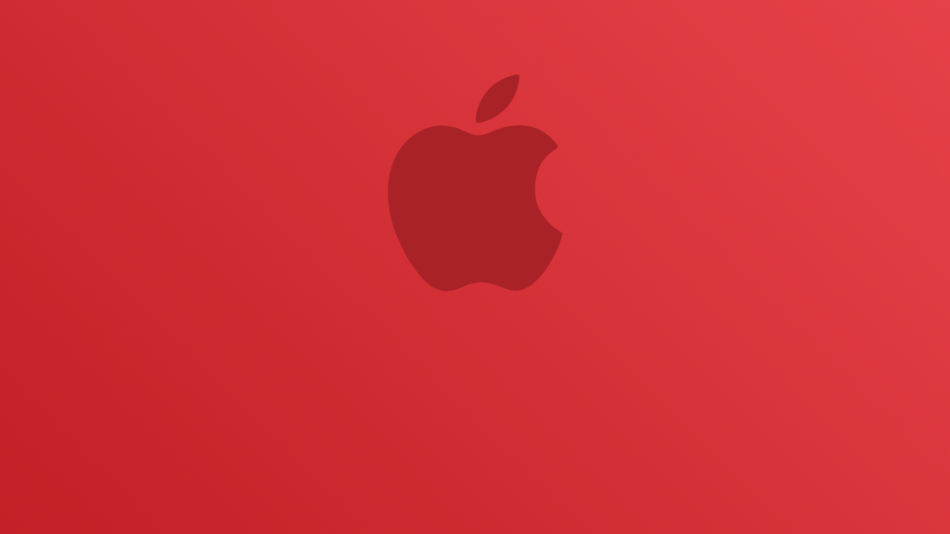 2500x2500px red apple wallpapers - wallpapersafari