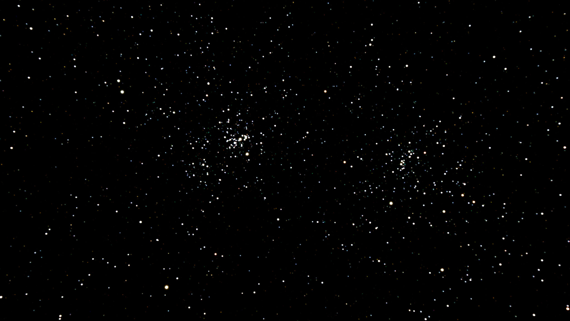 Free Download Dark Sky With Stars Wallpaper Images Pictures Becuo