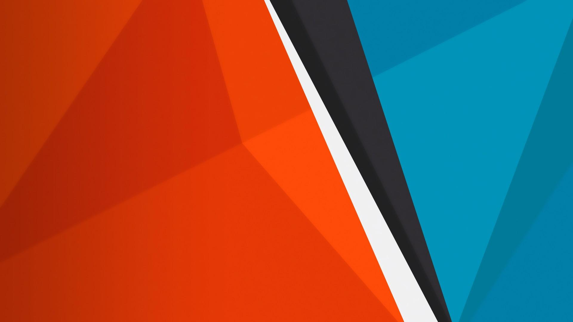 Free Download Abstract Shapes Htc High Definition Sense