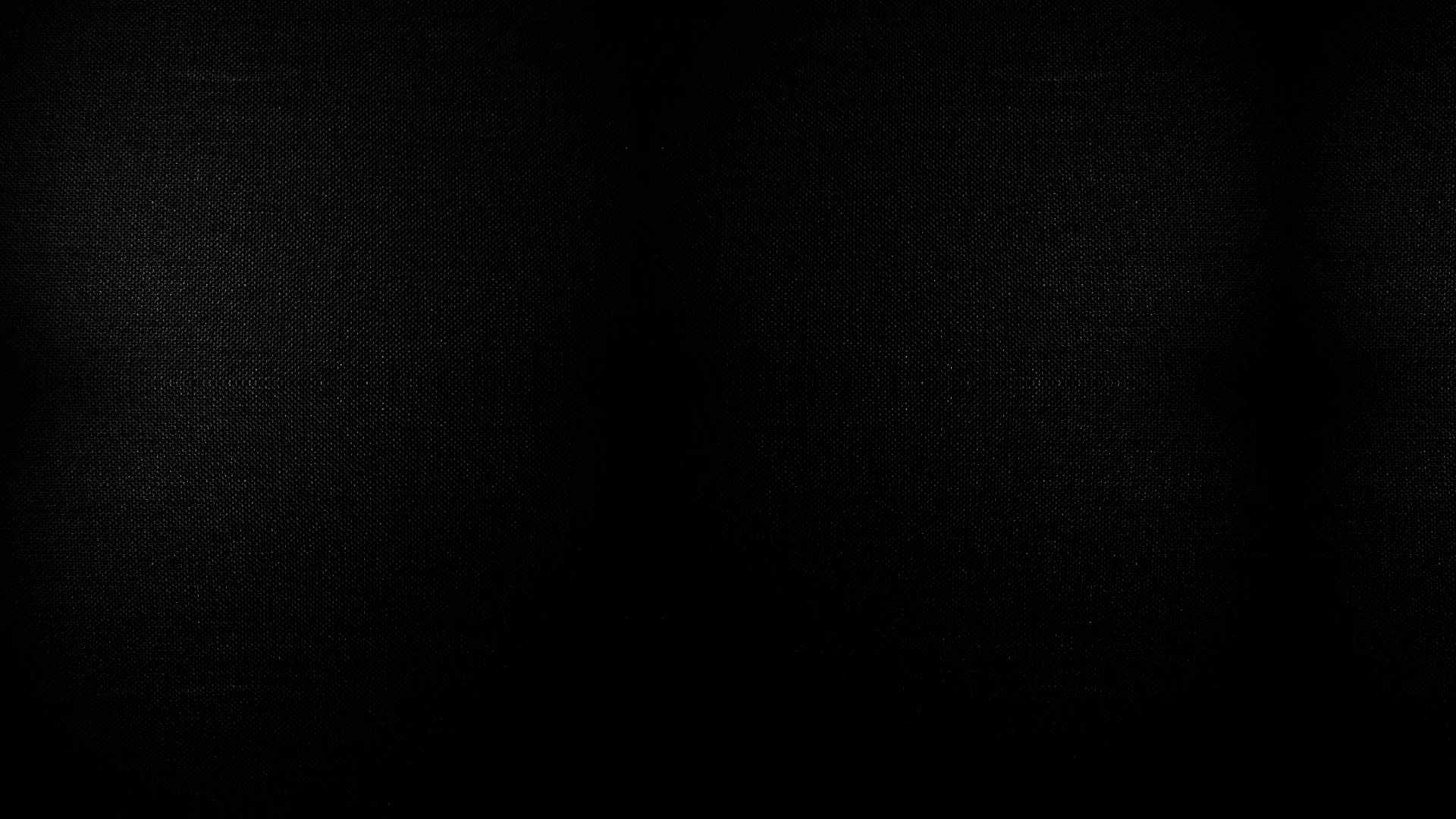 Free Download Fondos Fondo Negro Widescreen Wallpapers Hd Y Fondos De 1920x1200 For Your Desktop Mobile Tablet Explore 75 Black Background Wallpaper Black And White Arrow Wallpaper Pink And