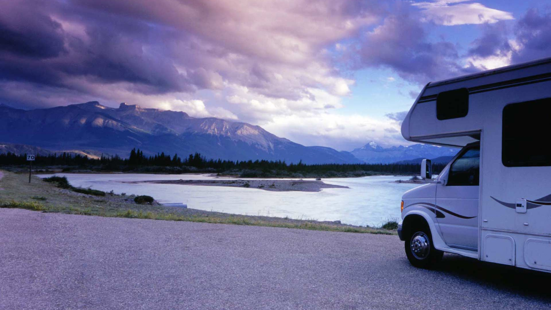 Goodyear Rv Tires Performance Durability And Comfort >> Download Goodyear Rv Tires Performance Durability And Comfort