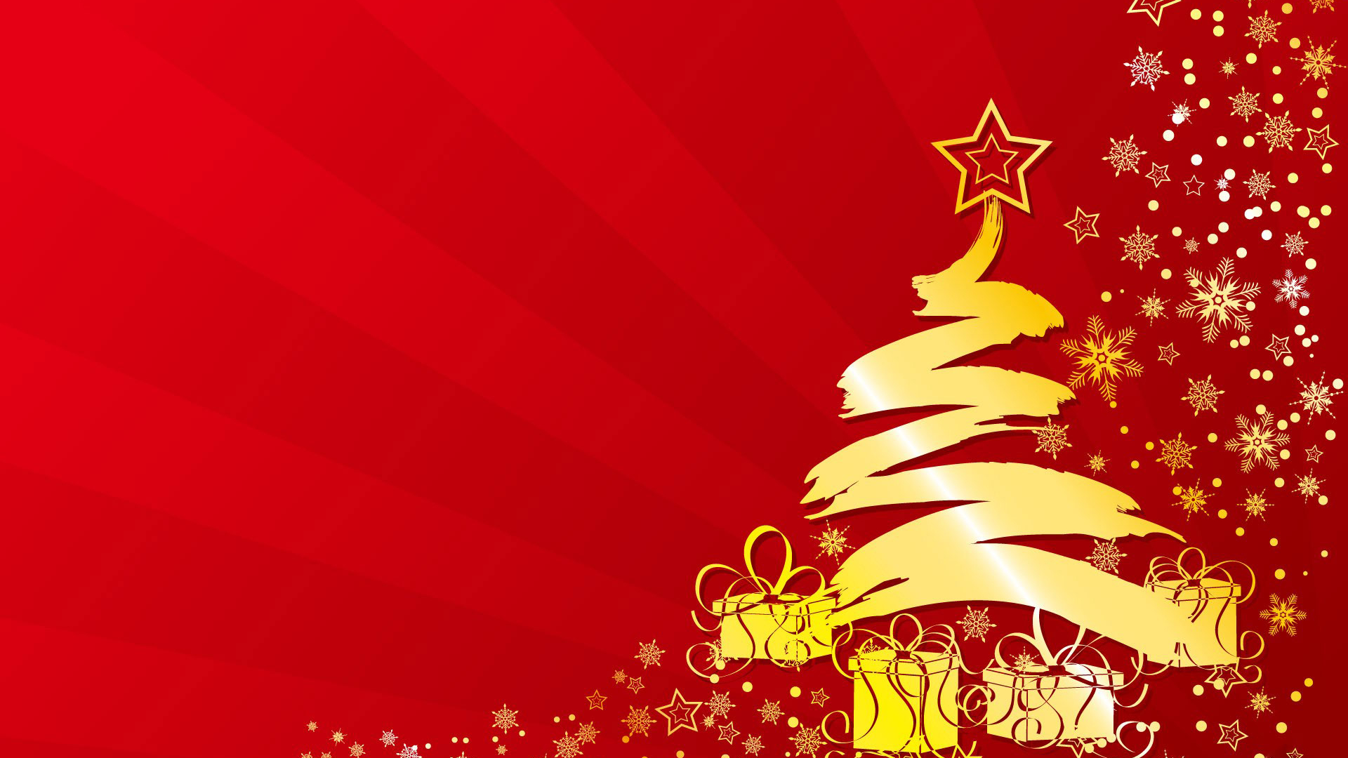 Free Download Christmas Windows 8 Nice Wallpapers All For Windows