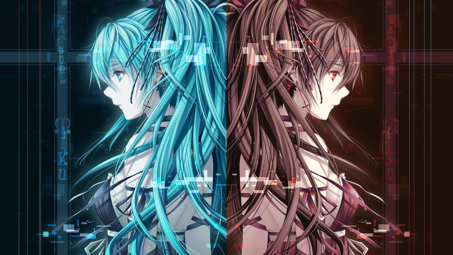 Free Download Anime Computer Wallpapers Desktop Backgrounds