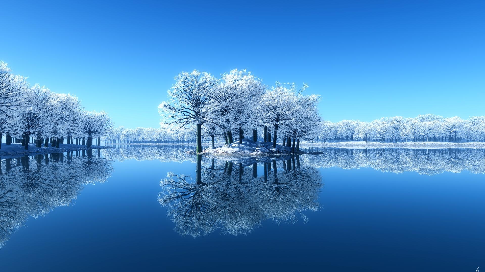 Free download Beautiful Winter Scene Wallpapers 9797 [1920x1200] for your  Desktop, Mobile & Tablet | Explore 49+ Beautiful Winter Scenes Desktop  Wallpapers | Free Winter Scene Wallpaper, Free Winter Snow Scenes Wallpaper,