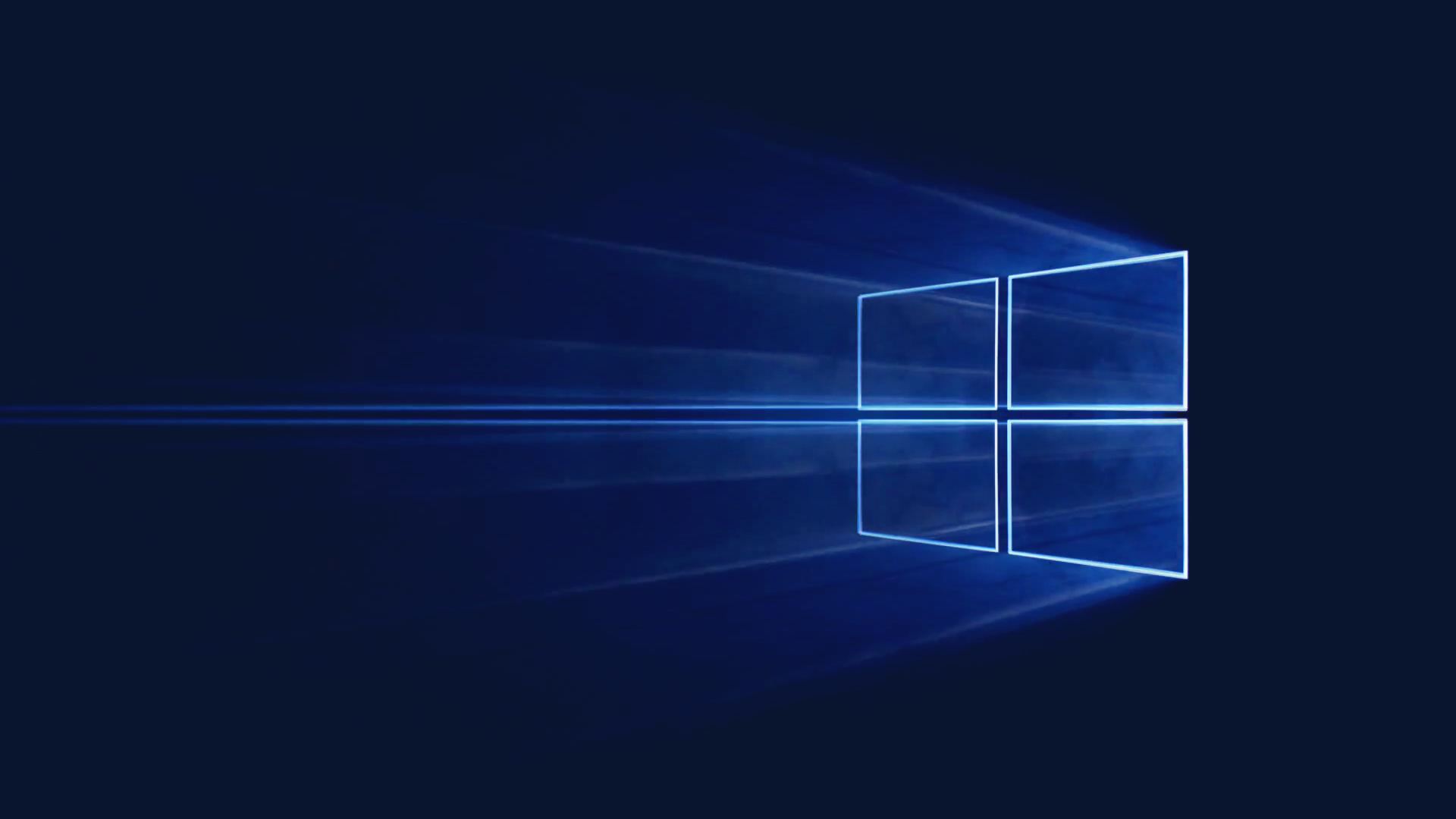 Windows 10 Original Wallpaper Hd Download لم يسبق له مثيل الصور
