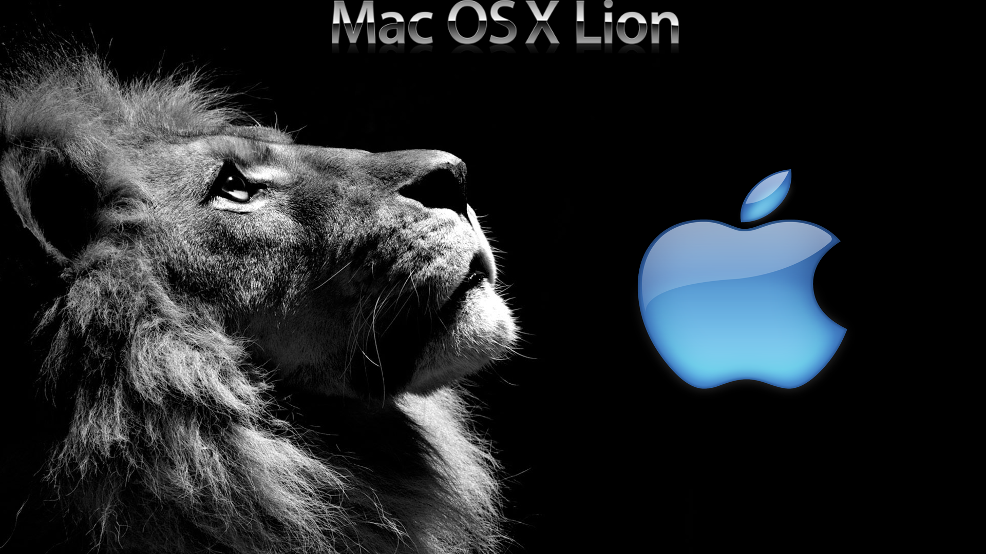 1920x1200px os x lion wallpaper - wallpapersafari